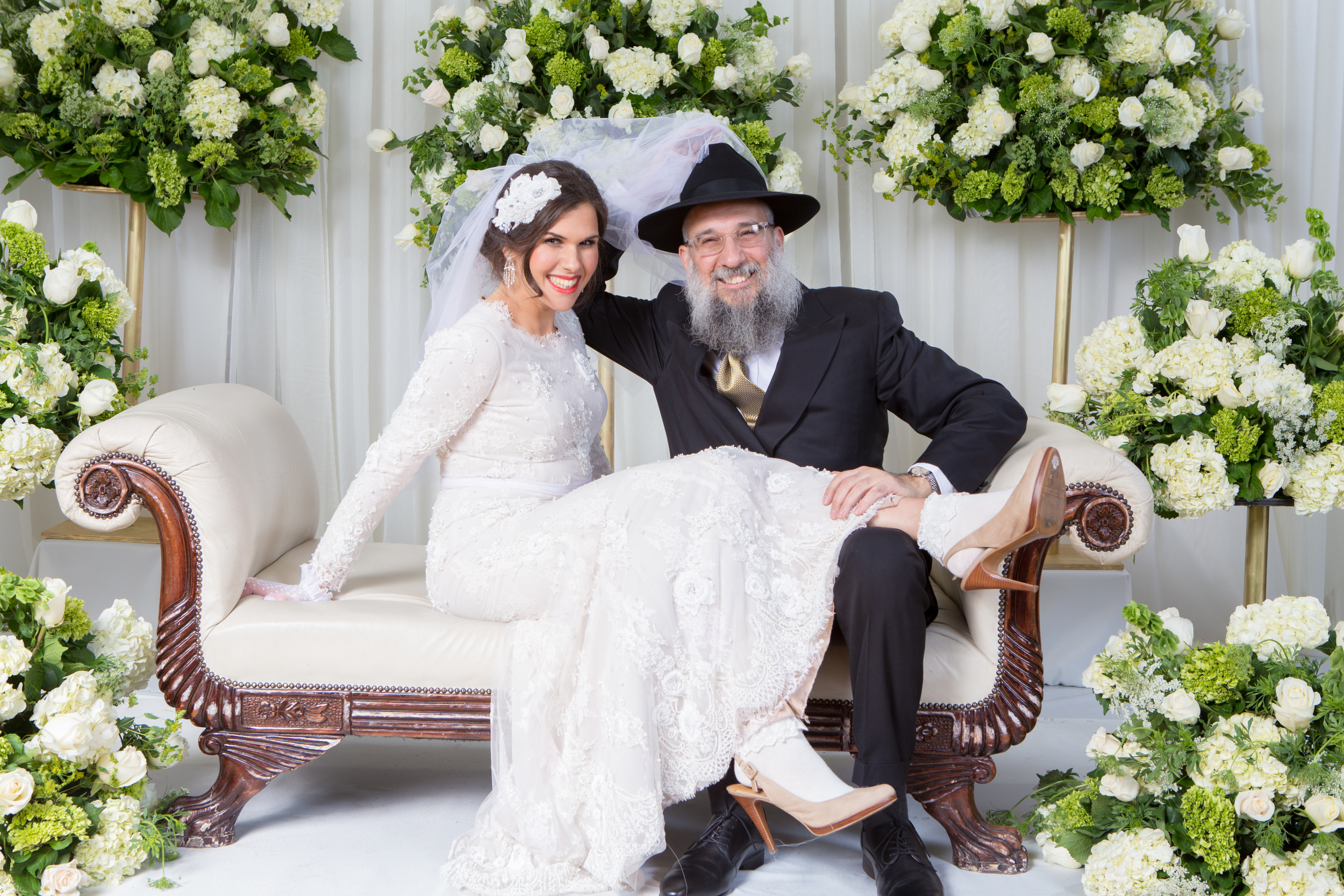Wedding Yossi & Dassy | Piha studio photography, new york, events, -14.jpg