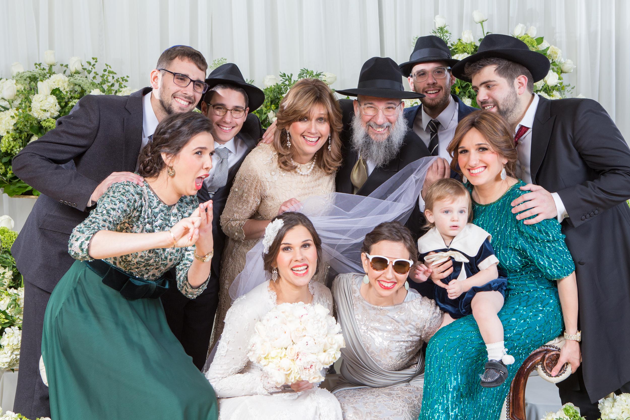 Wedding Yossi & Dassy | Piha studio photography, new york, events, -17.jpg