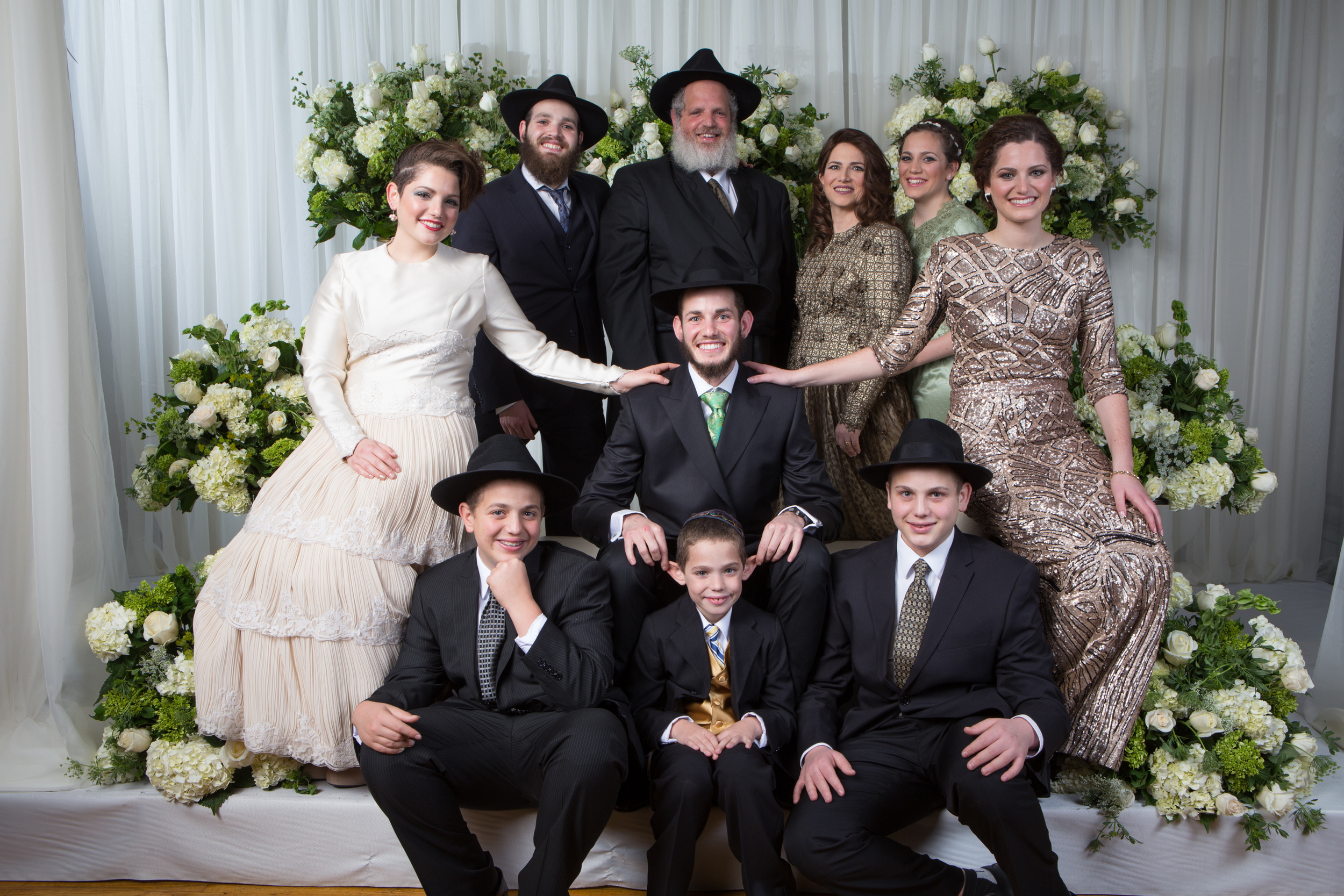 Wedding Yossi & Dassy | Piha studio photography, new york, events, -22.jpg
