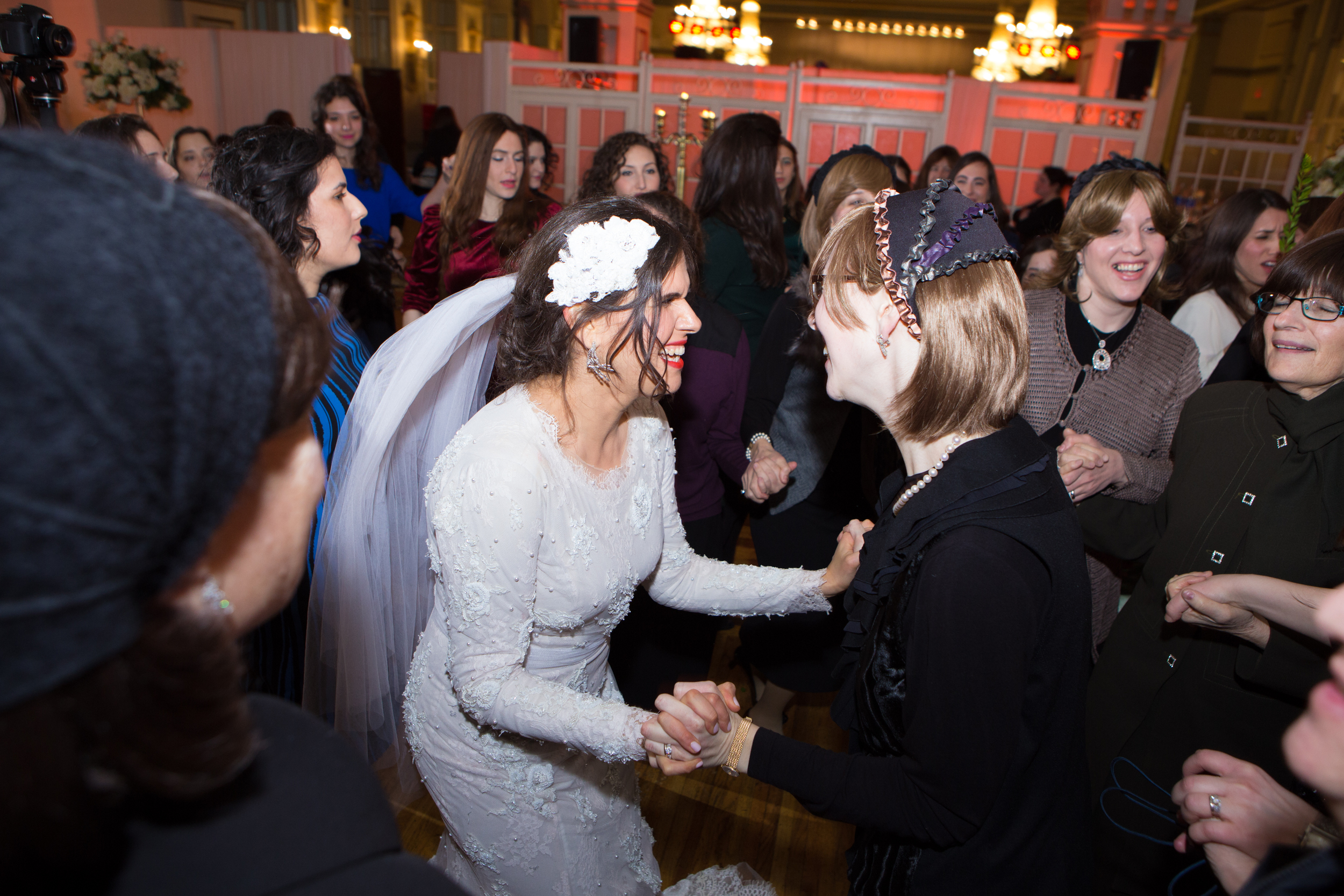 Wedding Yossi & Dassy | Piha studio photography, new york, events, -38.jpg