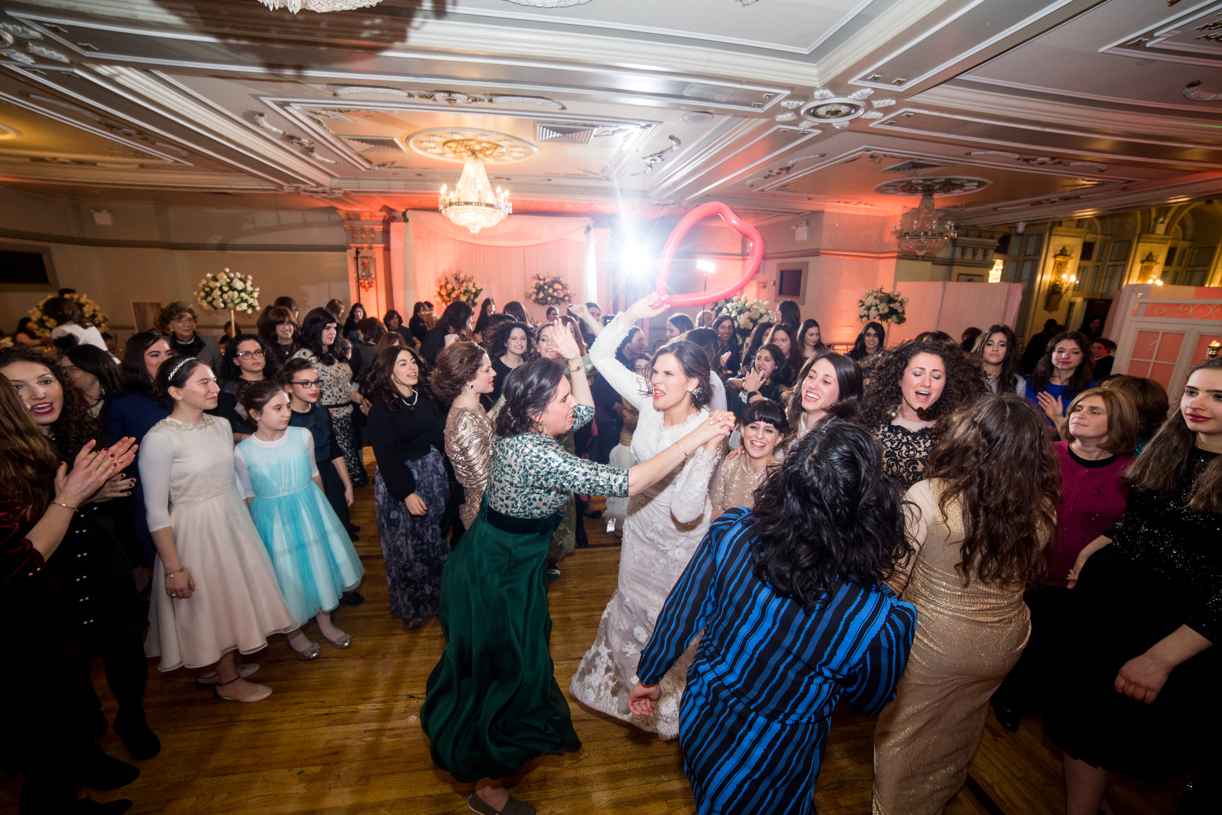 Wedding Yossi & Dassy | Piha studio photography, new york, events, -39.jpg