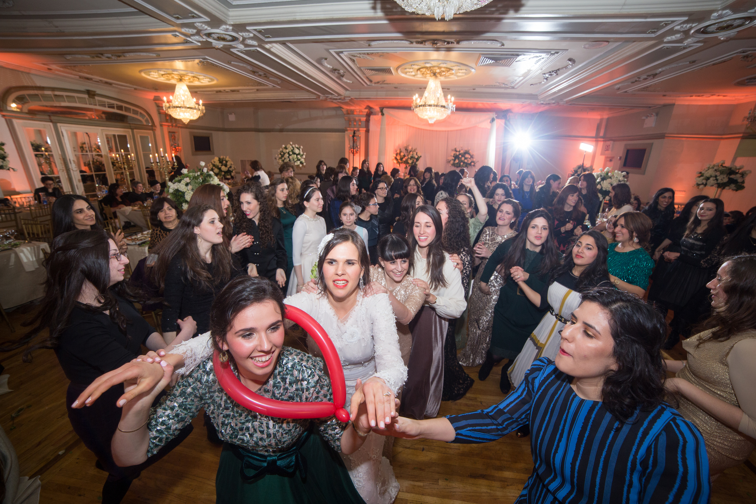 Wedding Yossi & Dassy | Piha studio photography, new york, events, -41.jpg