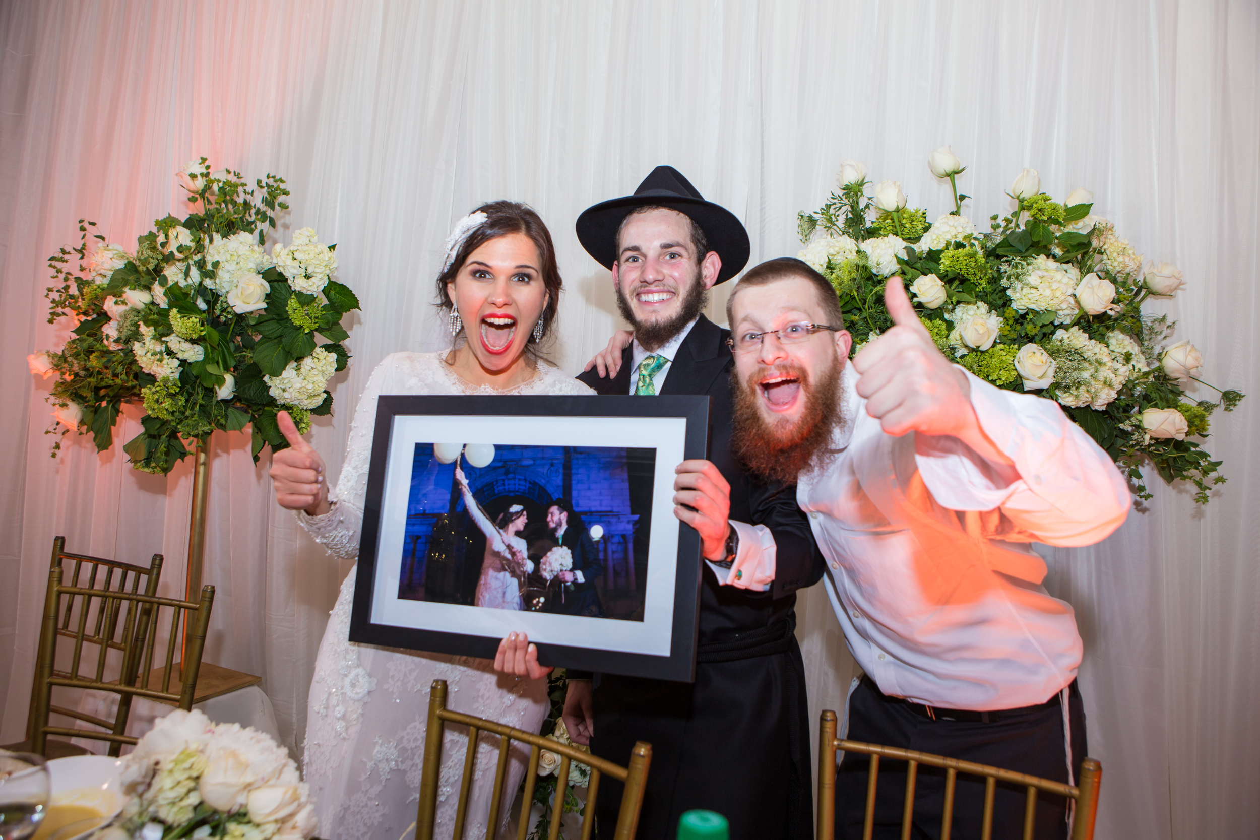 Wedding Yossi & Dassy | Piha studio photography, new york, events, -45.jpg
