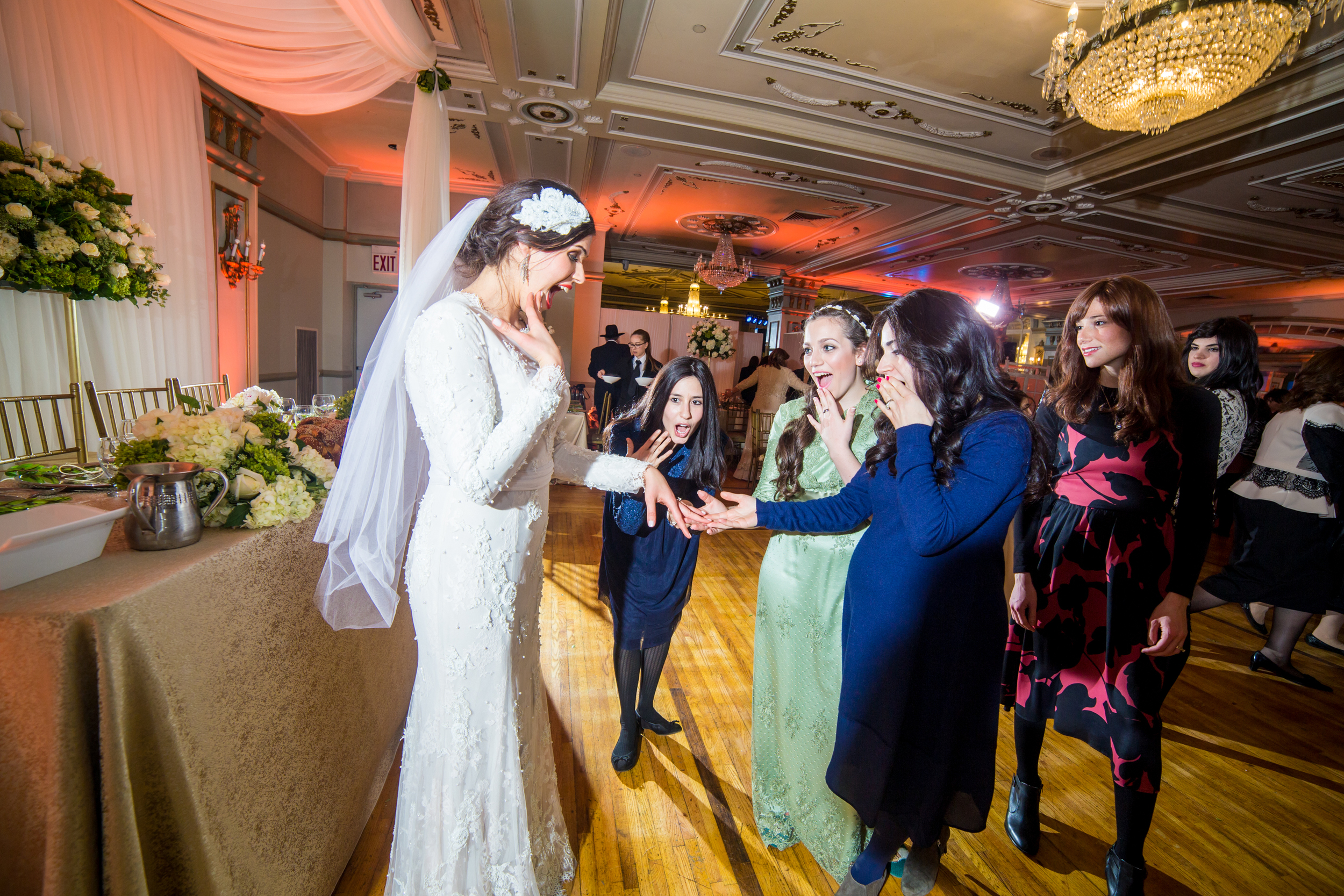 Wedding Yossi & Dassy | Piha studio photography, new york, events, -46.jpg