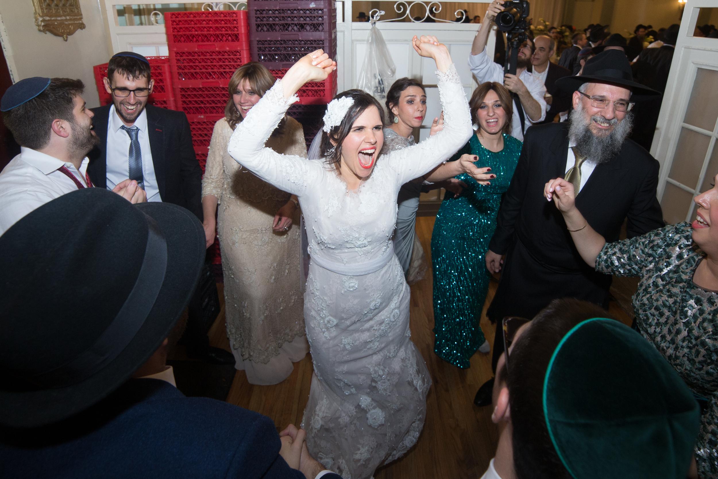 Wedding Yossi & Dassy | Piha studio photography, new york, events, -48.jpg