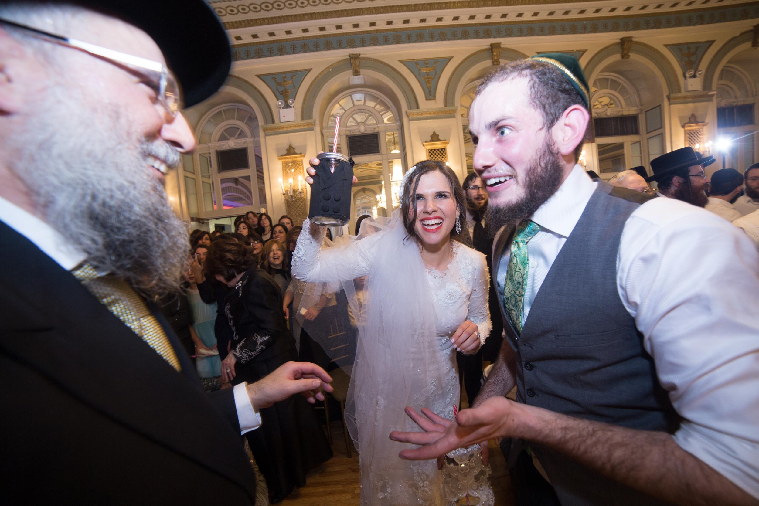 Wedding Yossi & Dassy | Piha studio photography, new york, events, -56.jpg