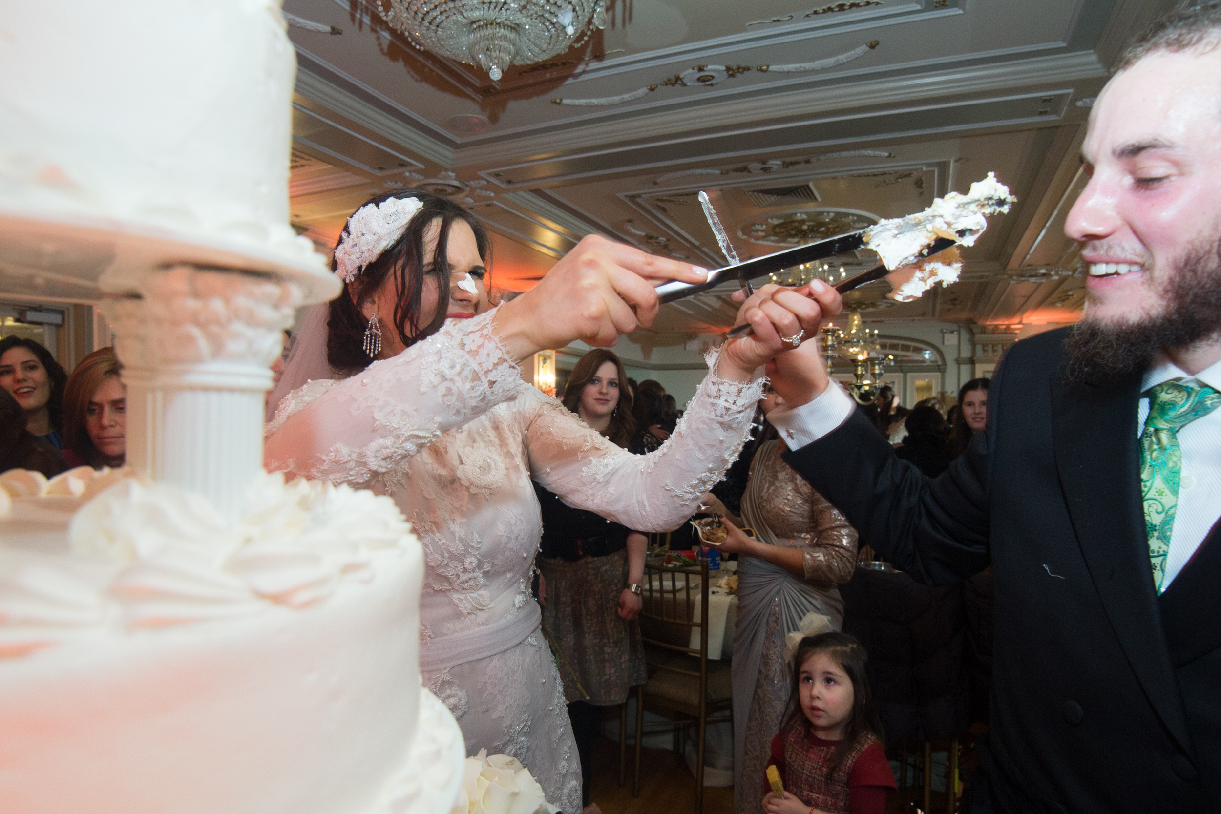 Wedding Yossi & Dassy | Piha studio photography, new york, events, -58.jpg