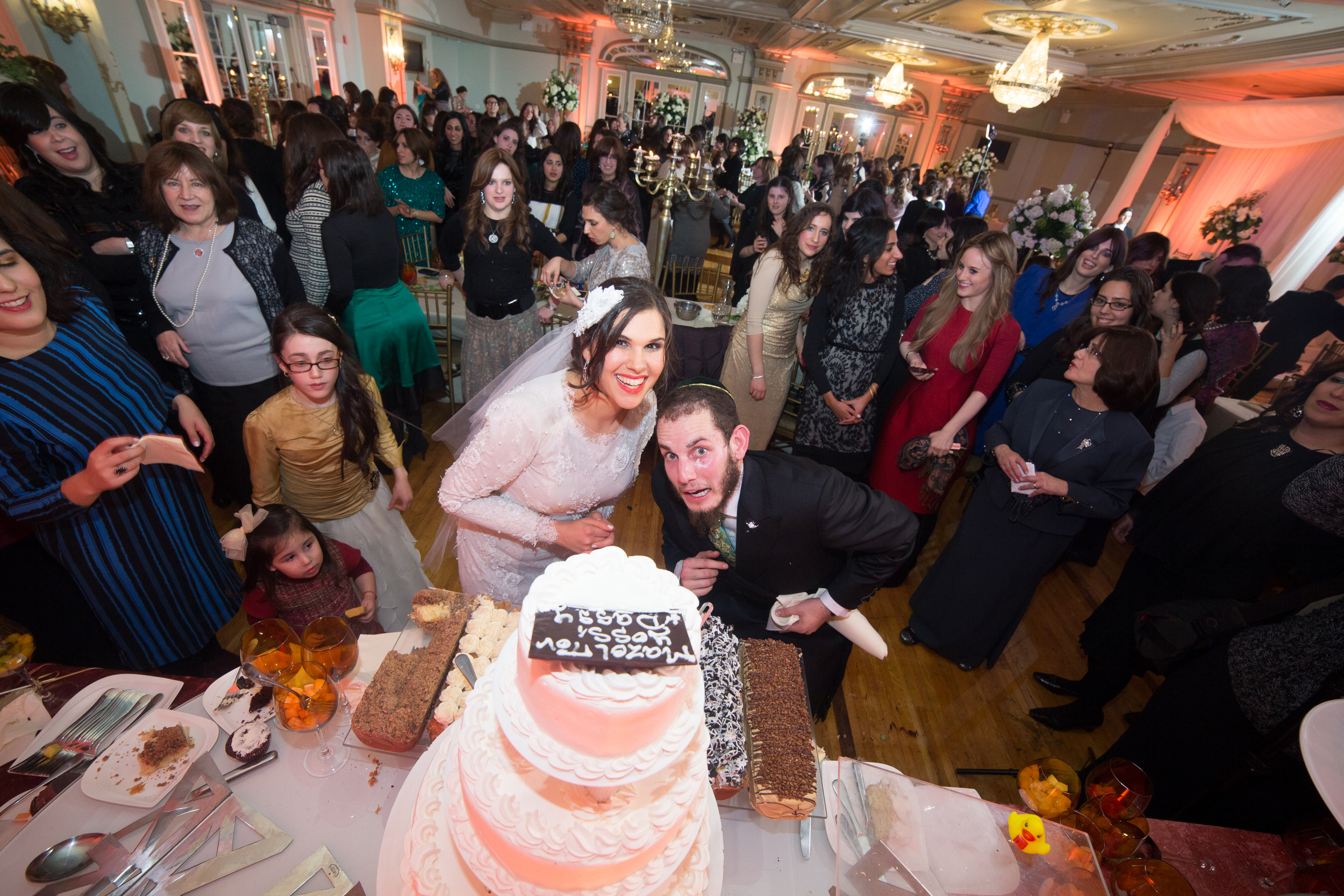 Wedding Yossi & Dassy | Piha studio photography, new york, events, -59.jpg