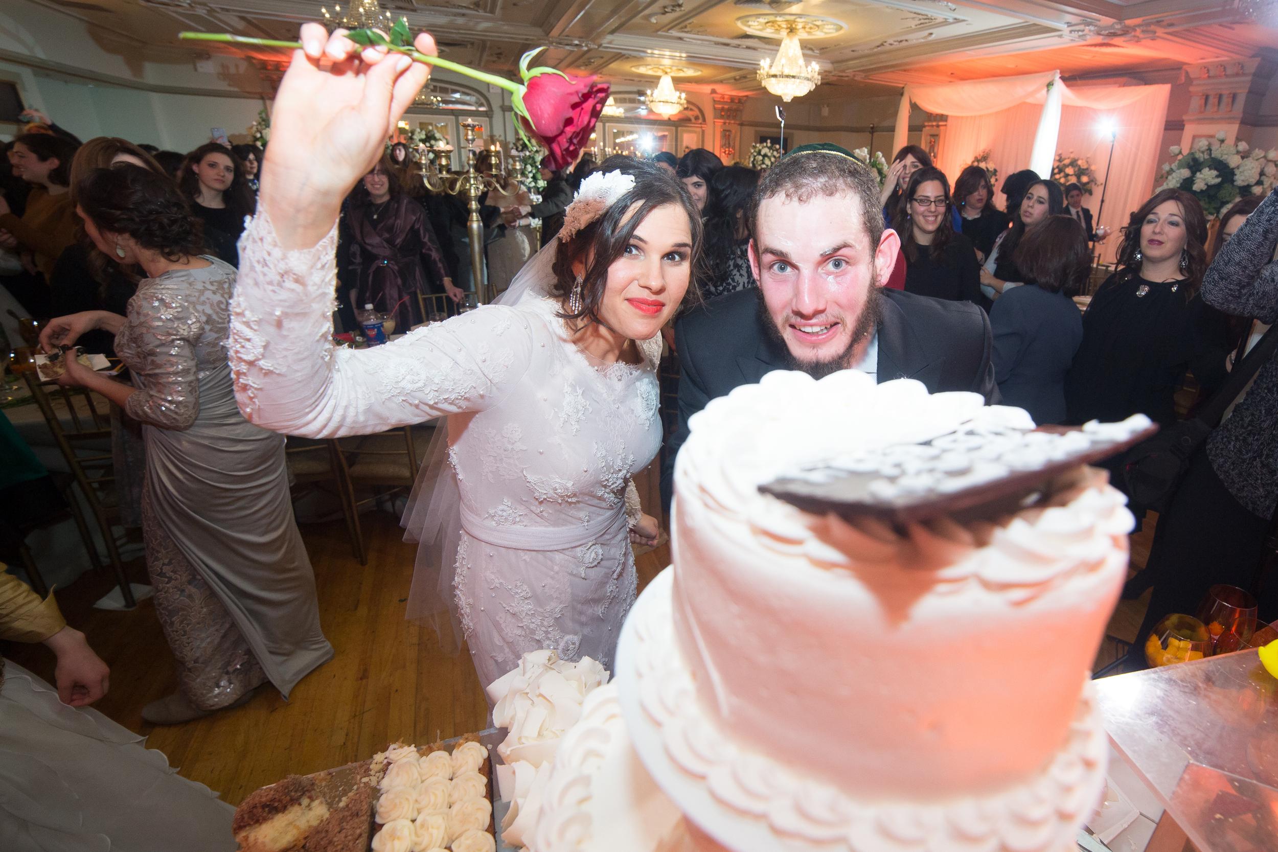 Wedding Yossi & Dassy | Piha studio photography, new york, events, -60.jpg
