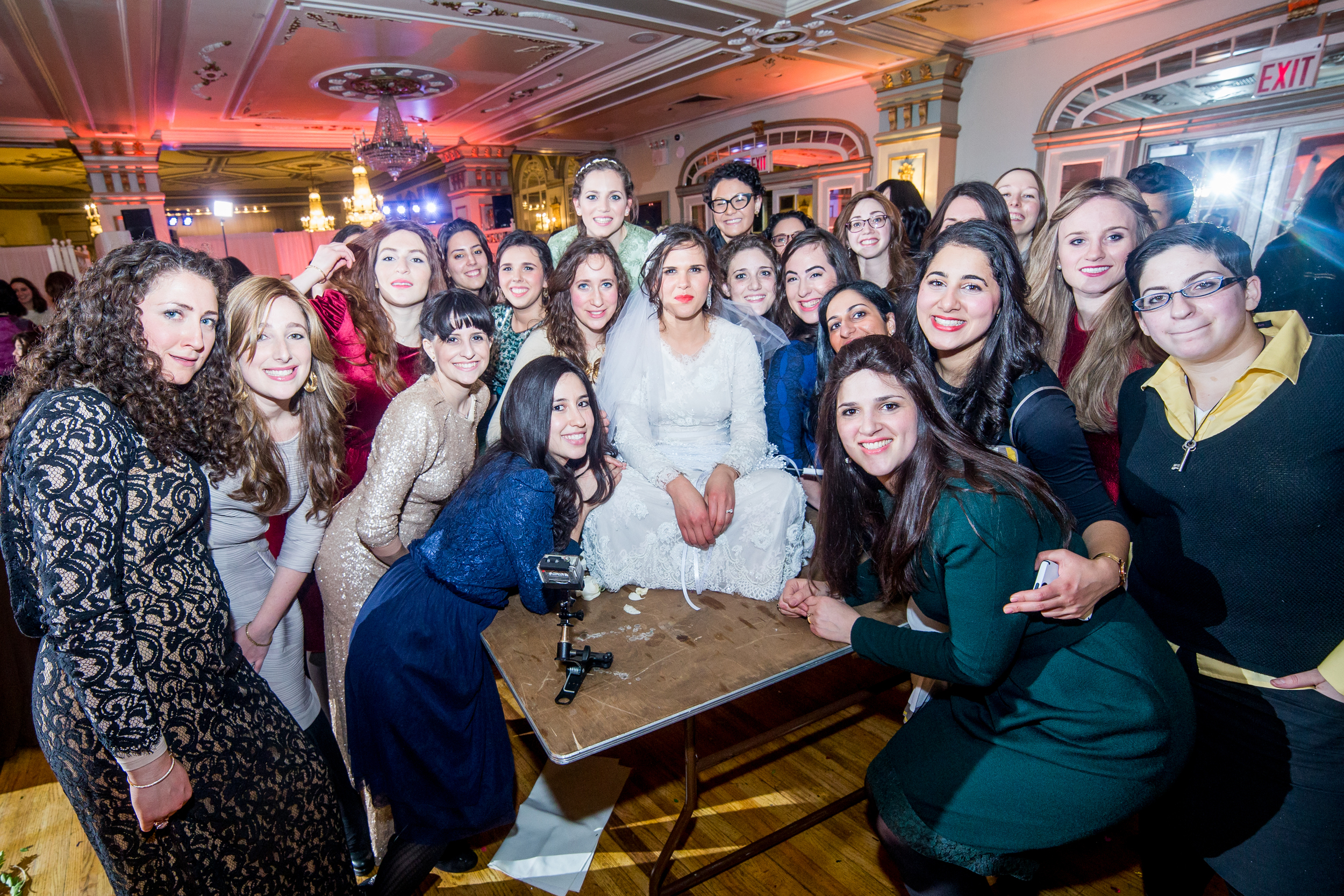 Wedding Yossi & Dassy | Piha studio photography, new york, events, -62.jpg