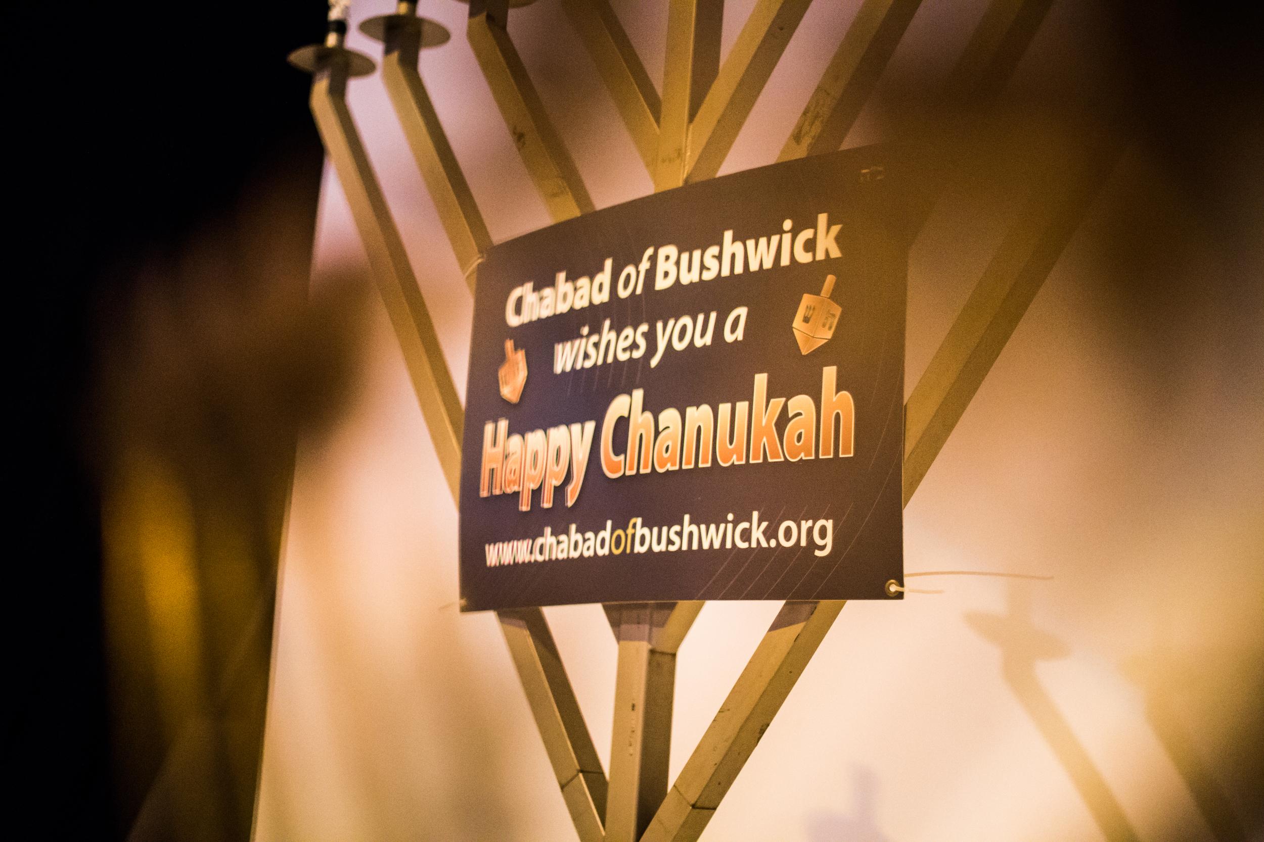 Chanukah with chabad | Piha studio photography, new york, events, -1.jpg
