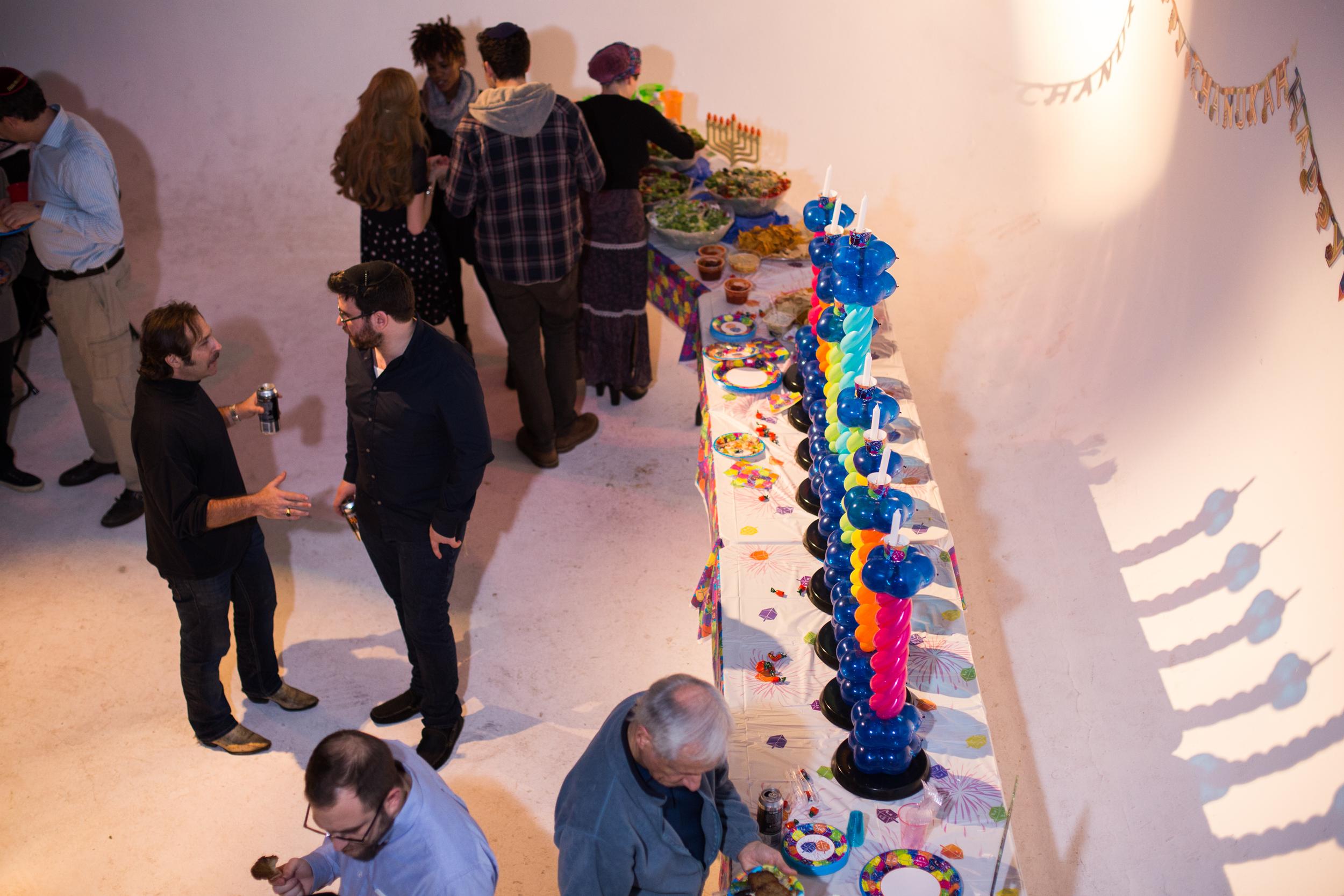 Chanukah with chabad | Piha studio photography, new york, events, -8.jpg