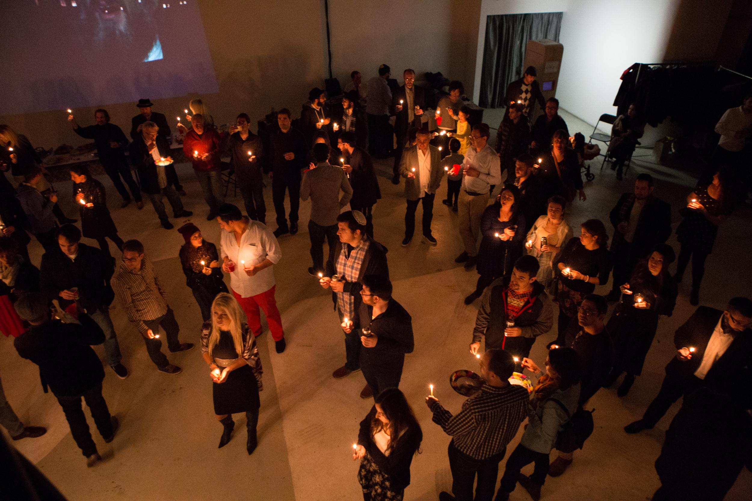 Chanukah with chabad | Piha studio photography, new york, events, -20.jpg