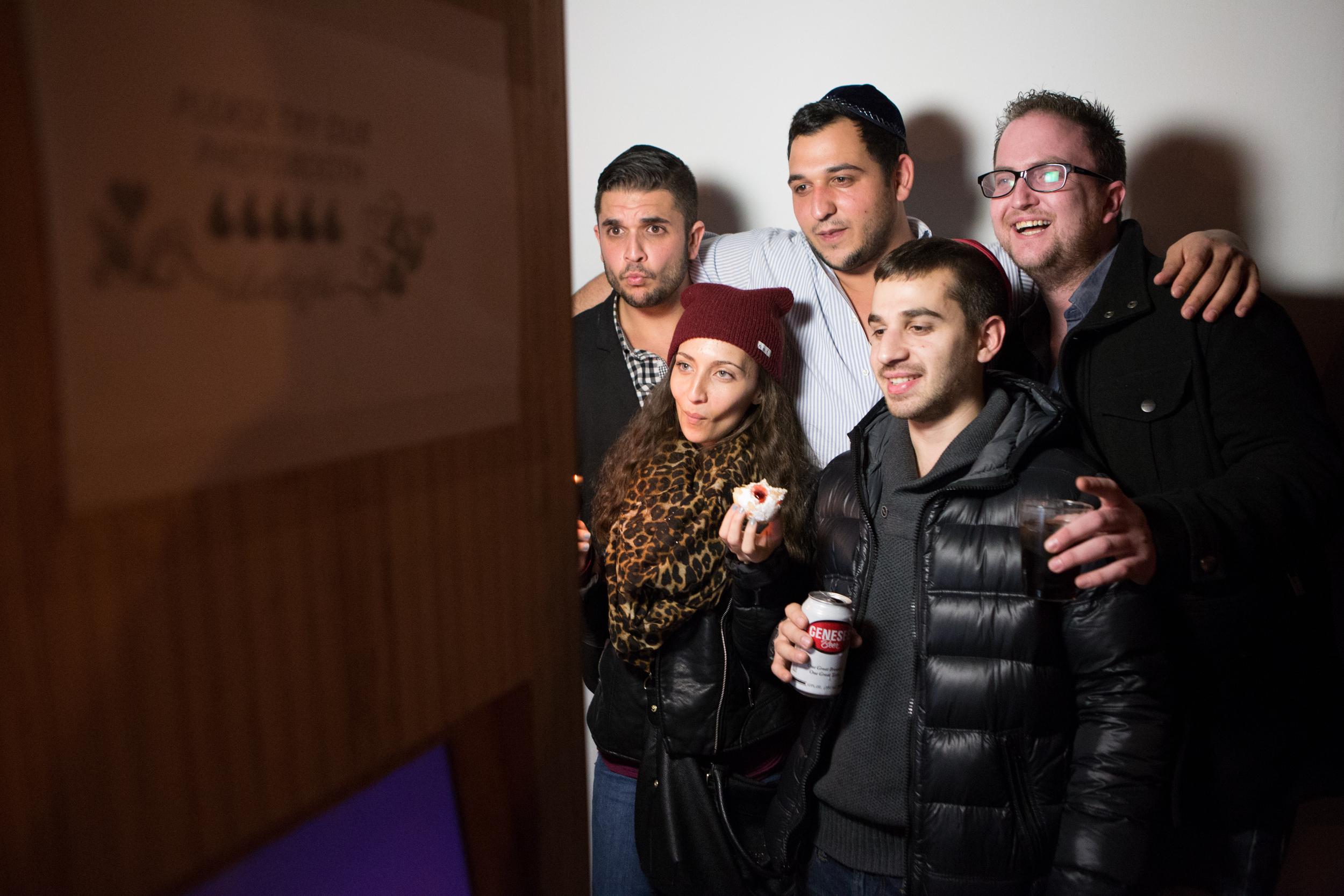 Chanukah with chabad | Piha studio photography, new york, events, -26.jpg