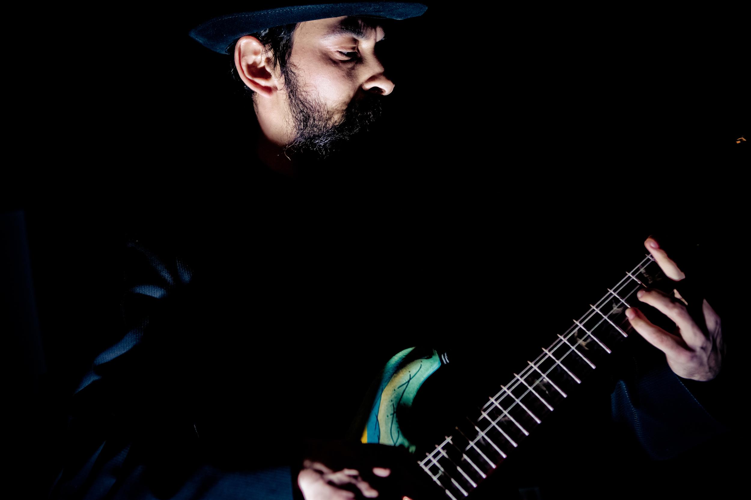 Chanukah with chabad | Piha studio photography, new york, events, -28.jpg