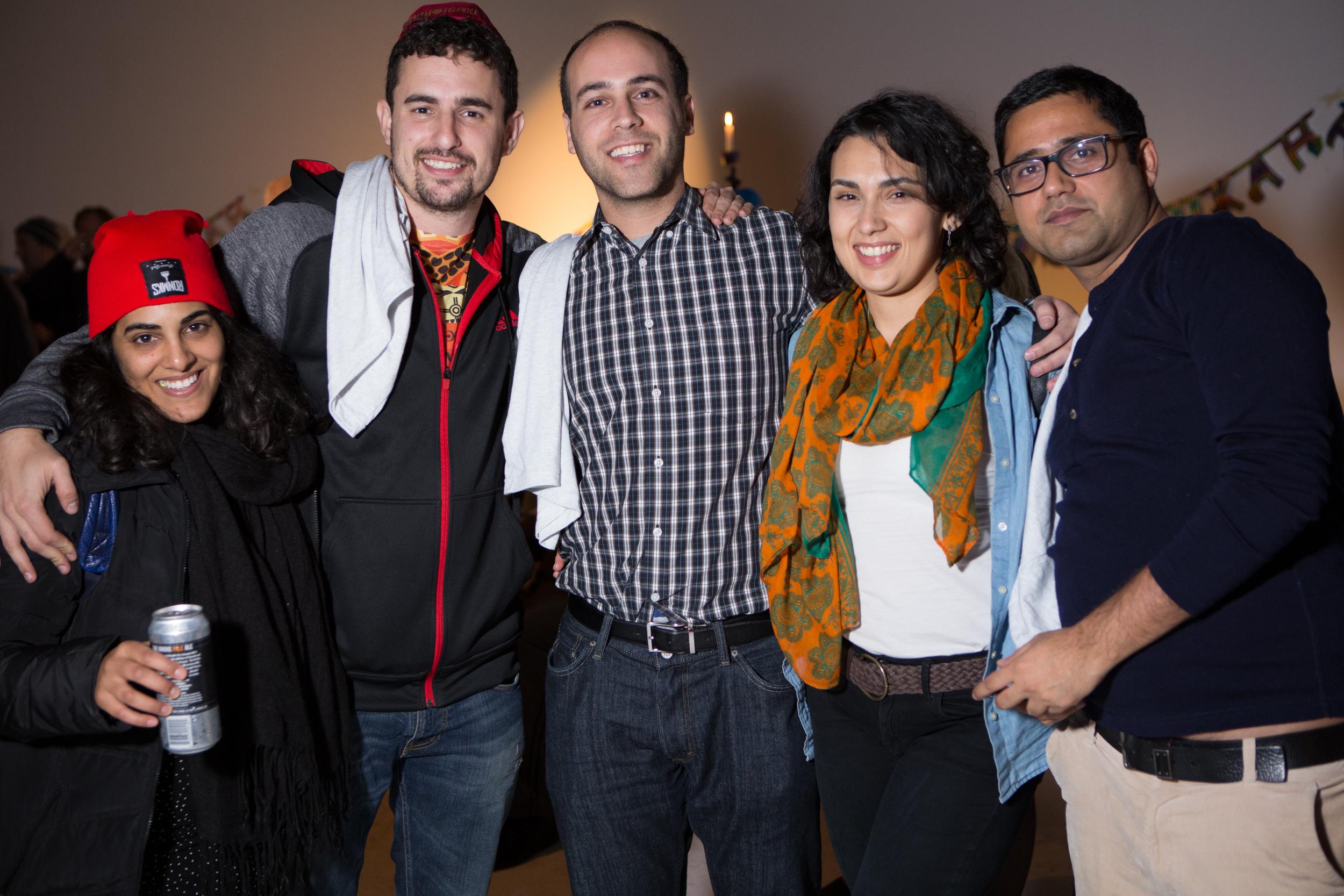 Chanukah with chabad | Piha studio photography, new york, events, -31.jpg