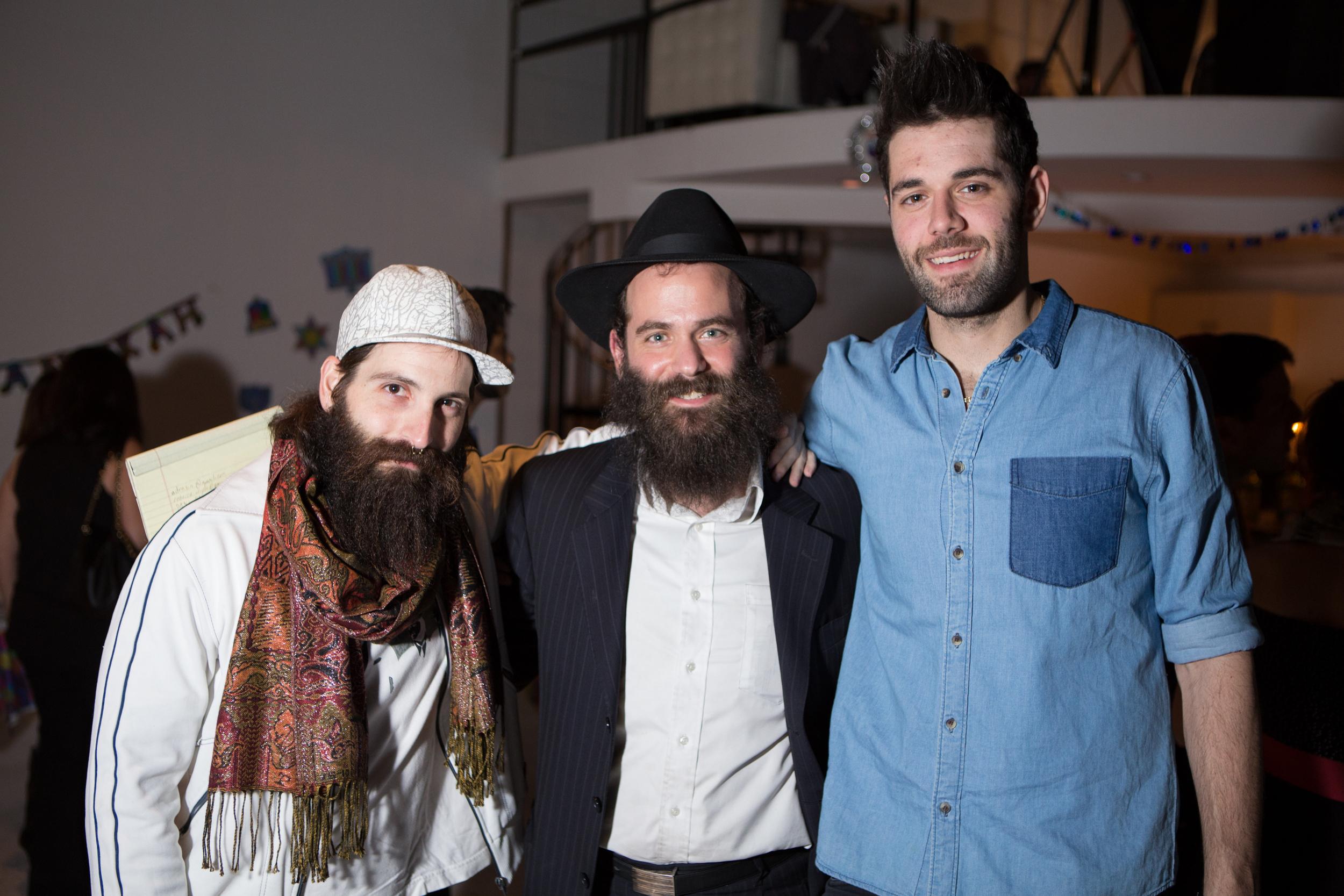 Chanukah with chabad | Piha studio photography, new york, events, -33.jpg