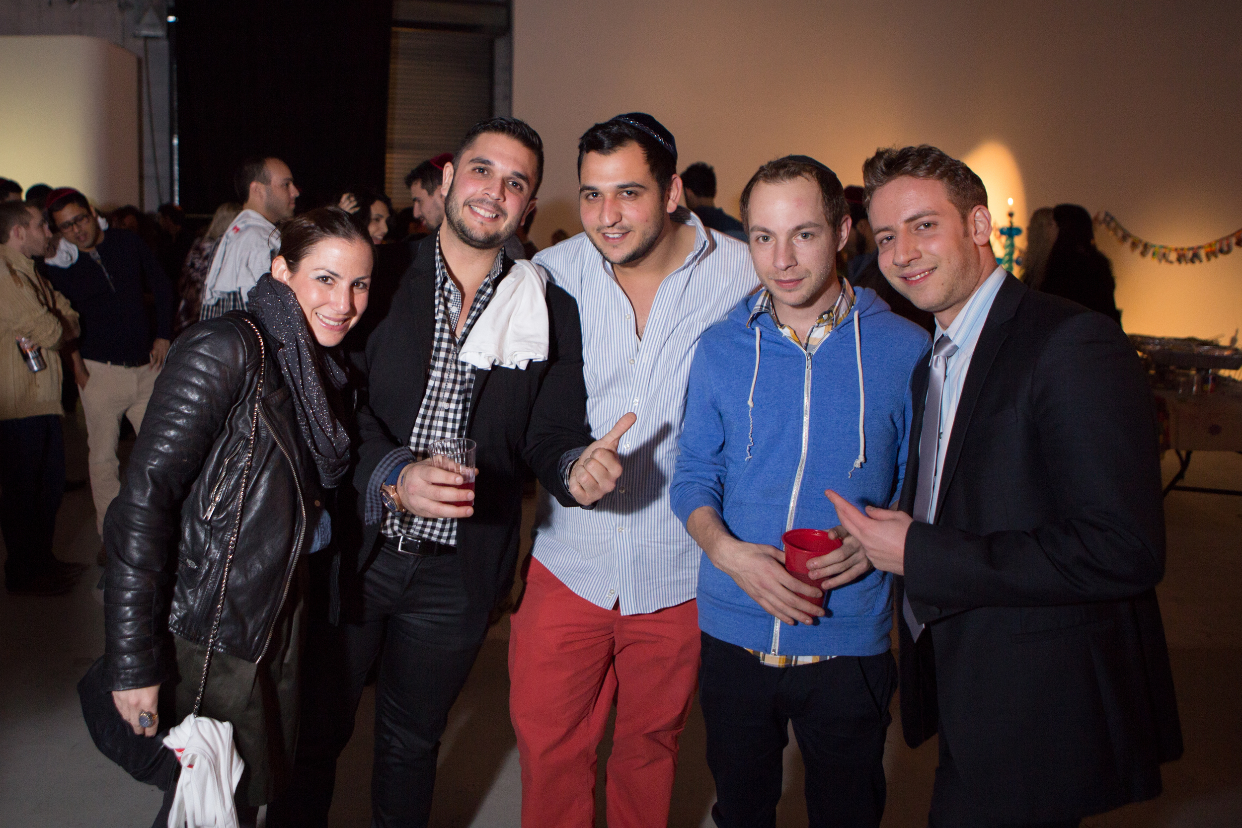 Chanukah with chabad | Piha studio photography, new york, events, -34.jpg