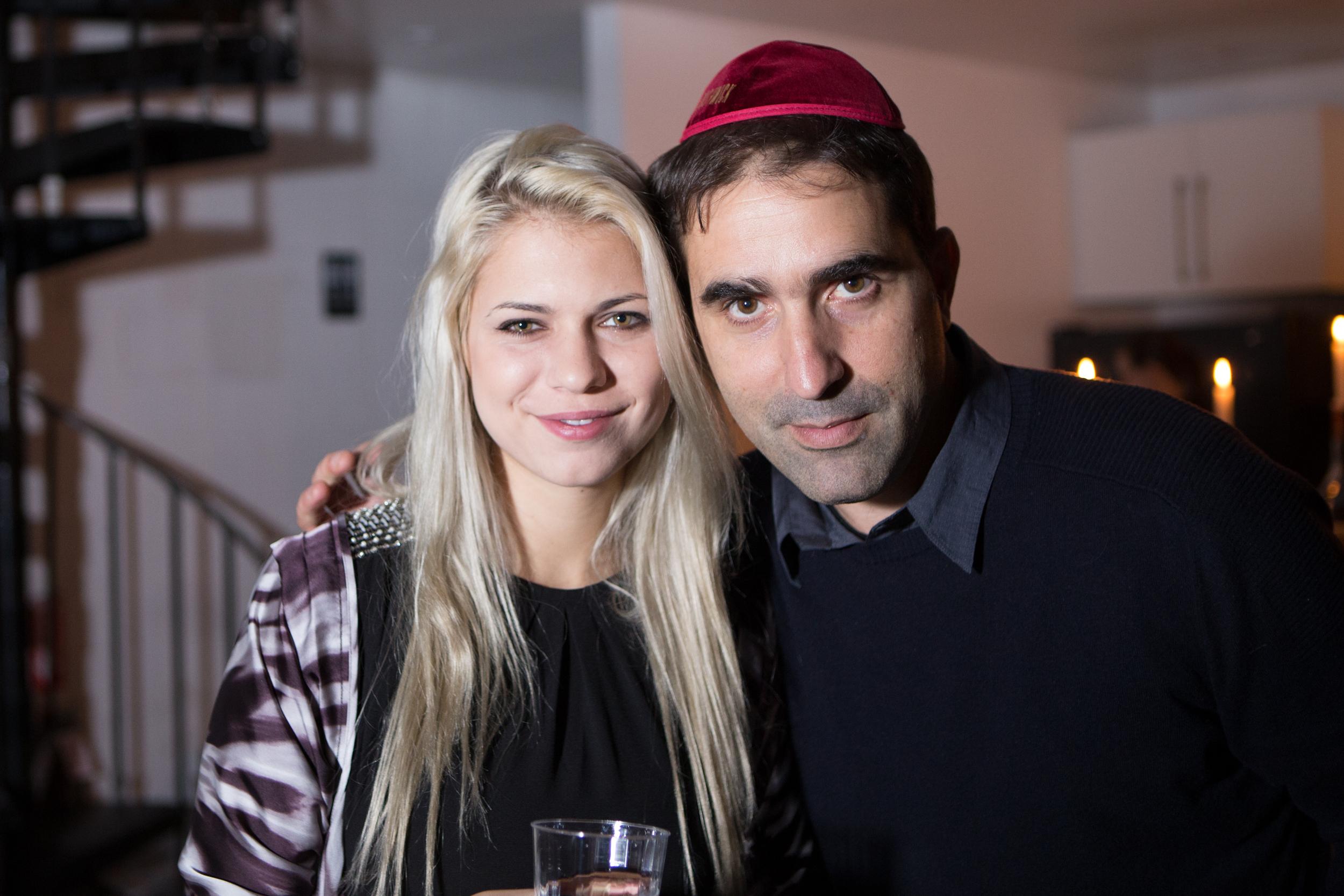 Chanukah with chabad | Piha studio photography, new york, events, -35.jpg