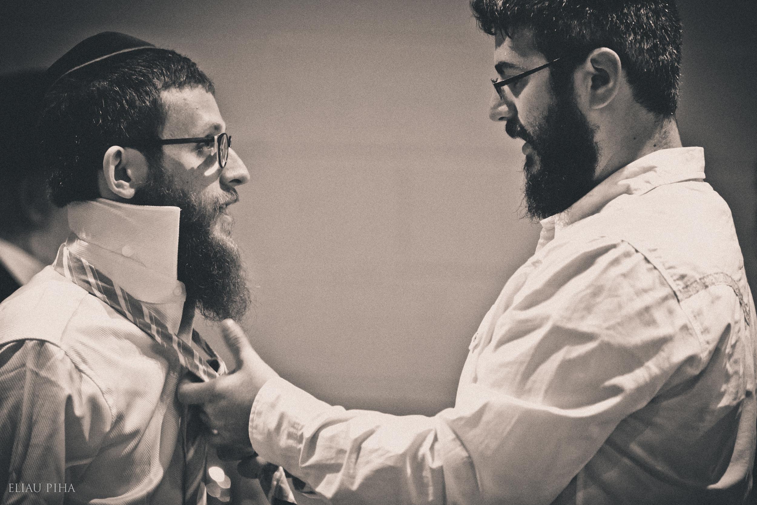 Engagement Moshe & Nechama| Piha studio photography, new york, events, -6.jpg