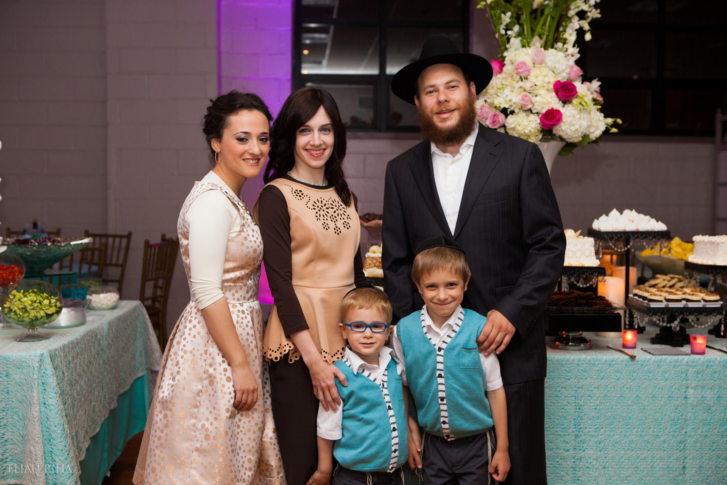 Engagement Moshe & Nechama| Piha studio photography, new york, events, -10.jpg