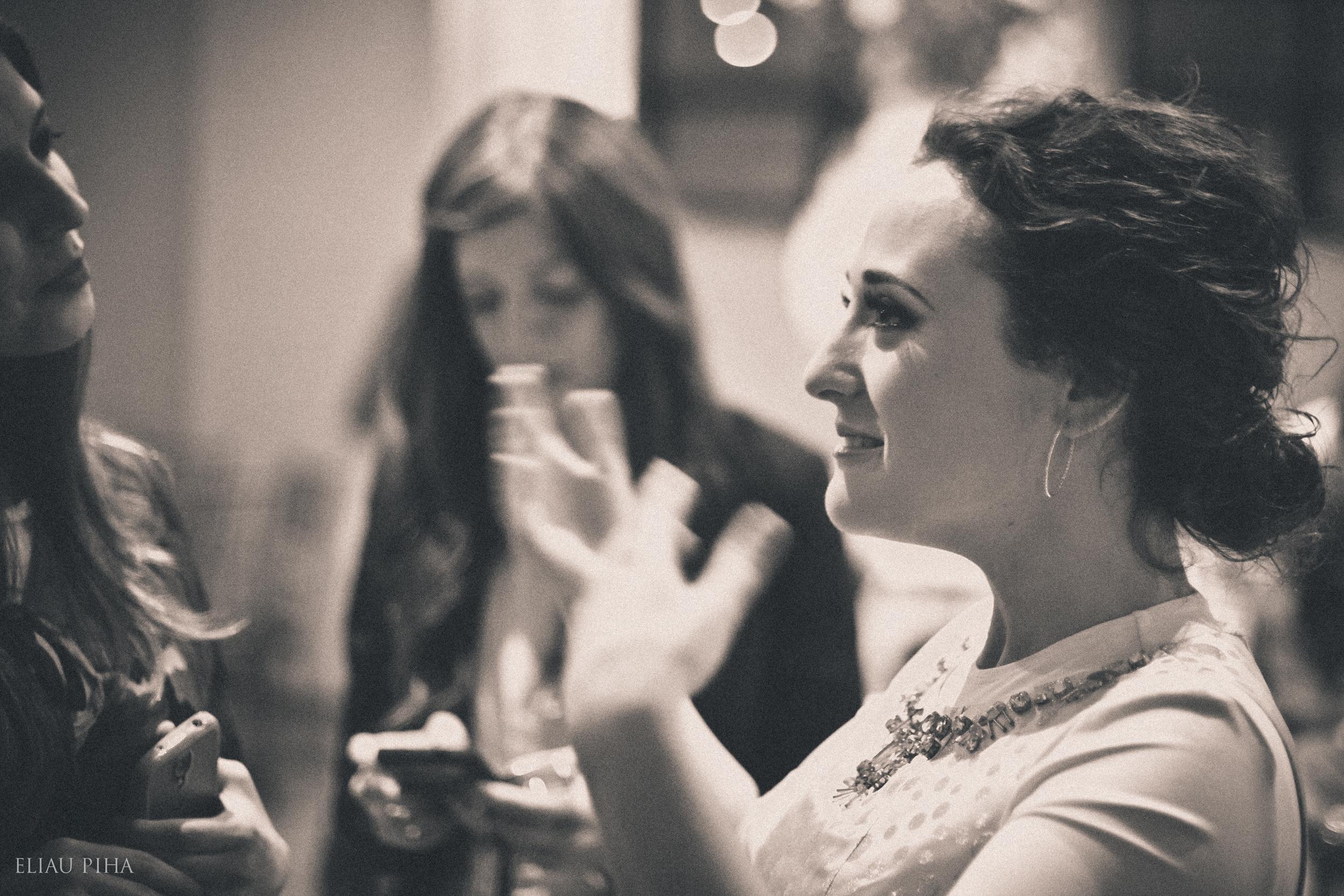 Engagement Moshe & Nechama| Piha studio photography, new york, events, -18.jpg