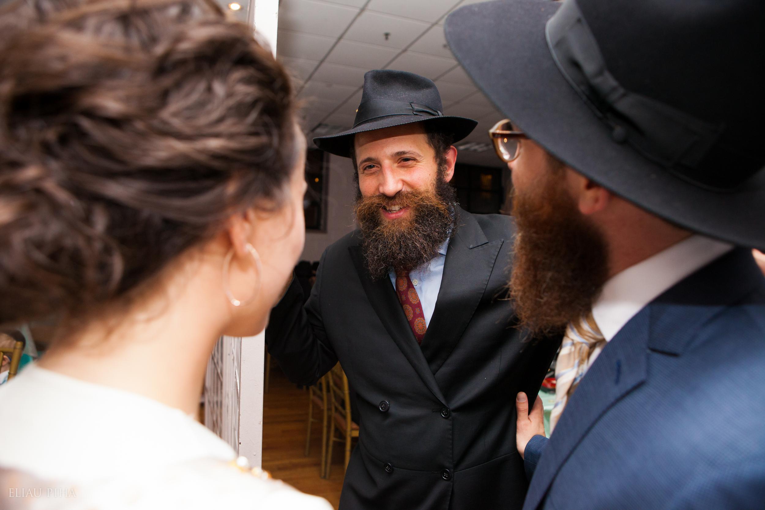 Engagement Moshe & Nechama| Piha studio photography, new york, events, -25.jpg