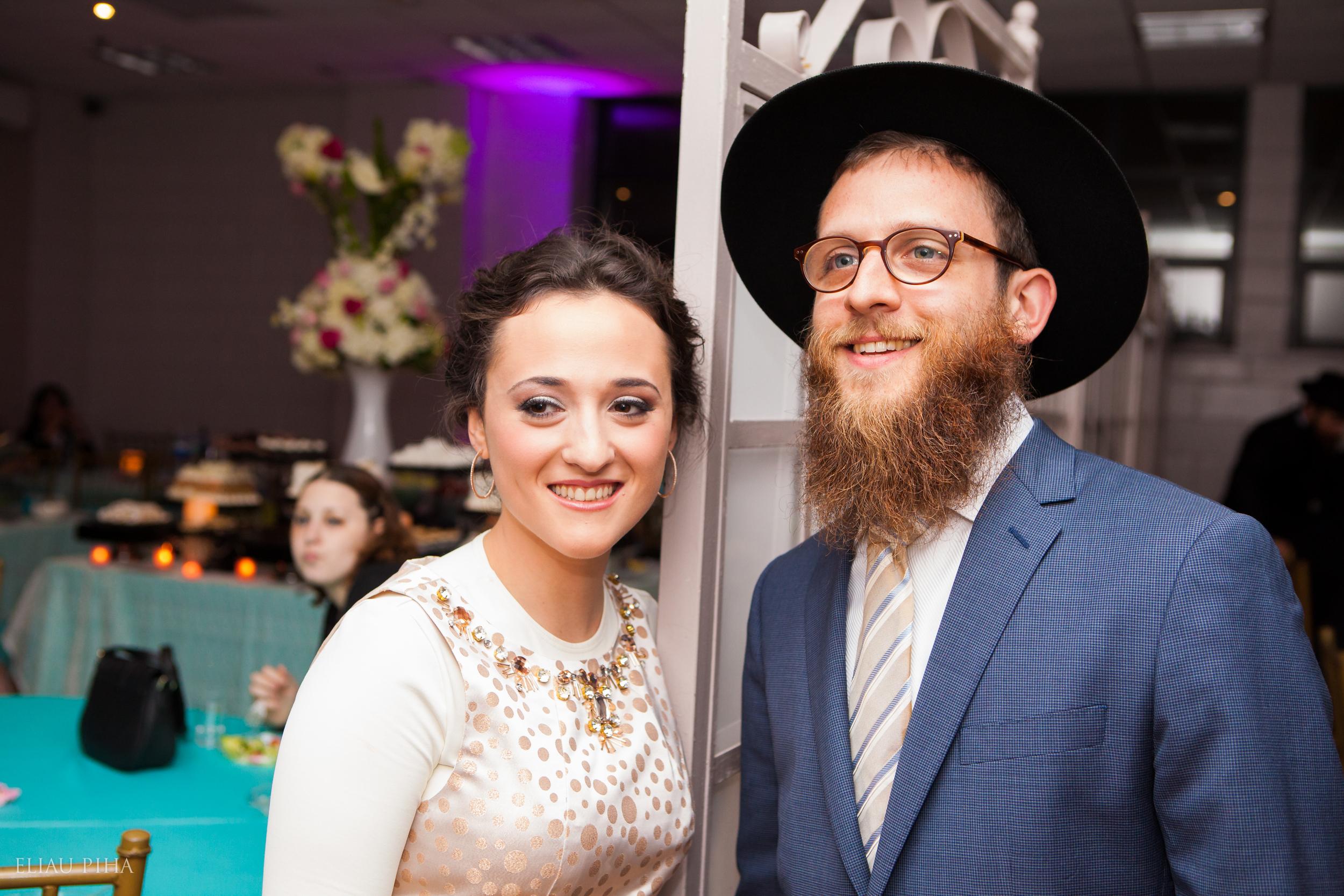 Engagement Moshe & Nechama| Piha studio photography, new york, events, -26.jpg