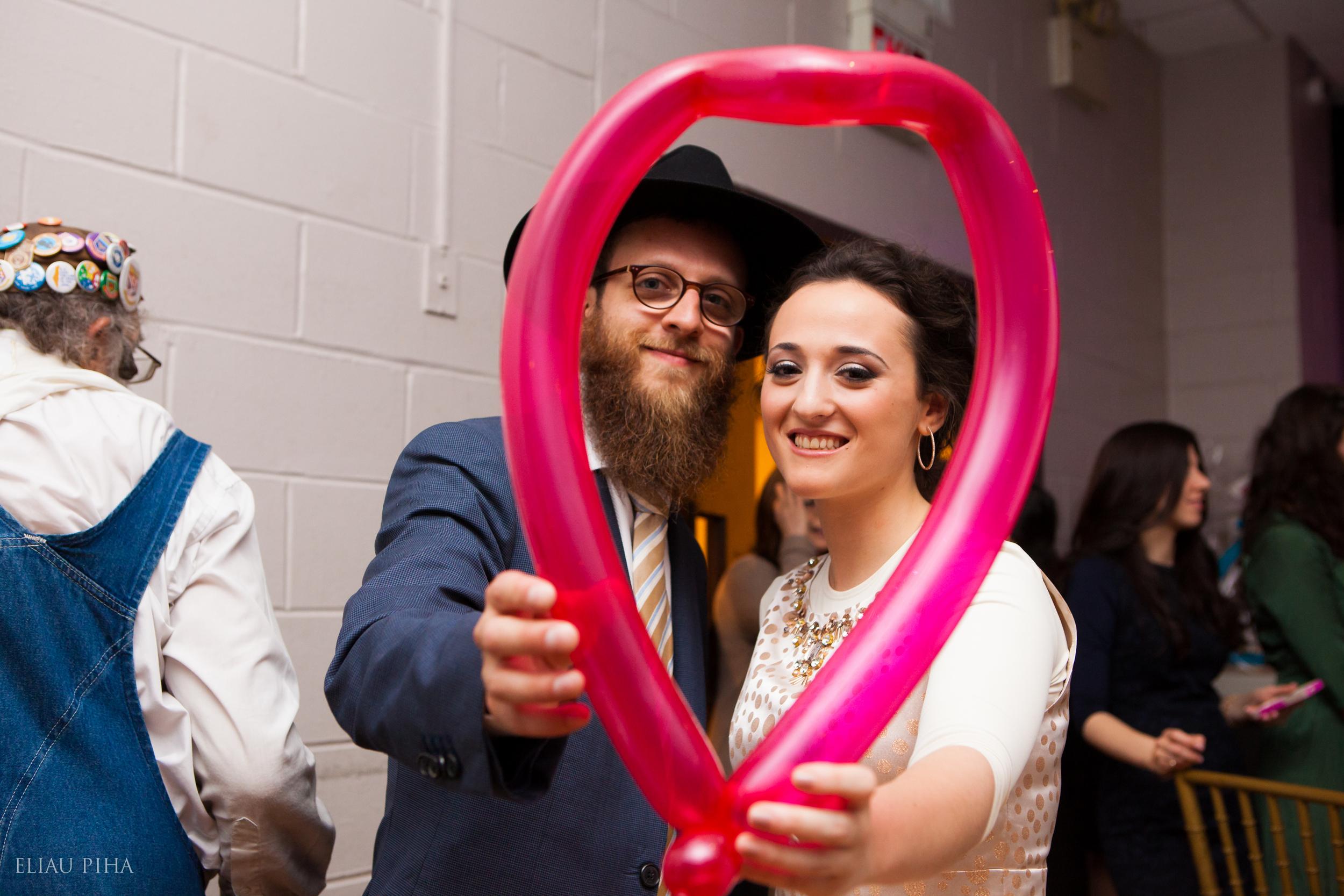 Engagement Moshe & Nechama| Piha studio photography, new york, events, -53.jpg