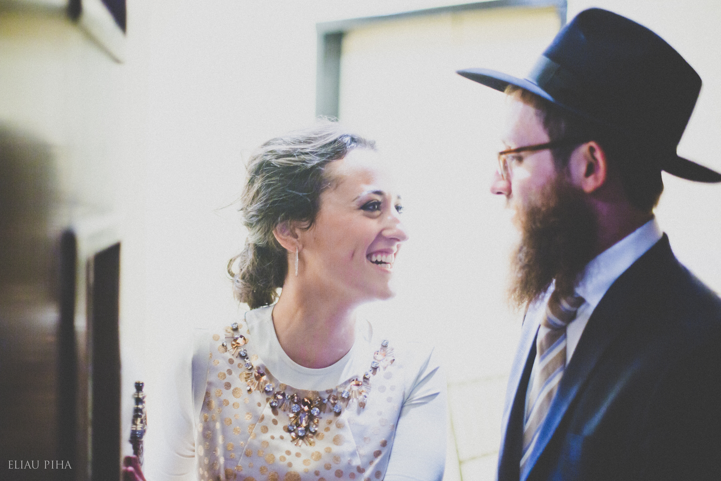 Engagement Moshe & Nechama| Piha studio photography, new york, events, -60.jpg