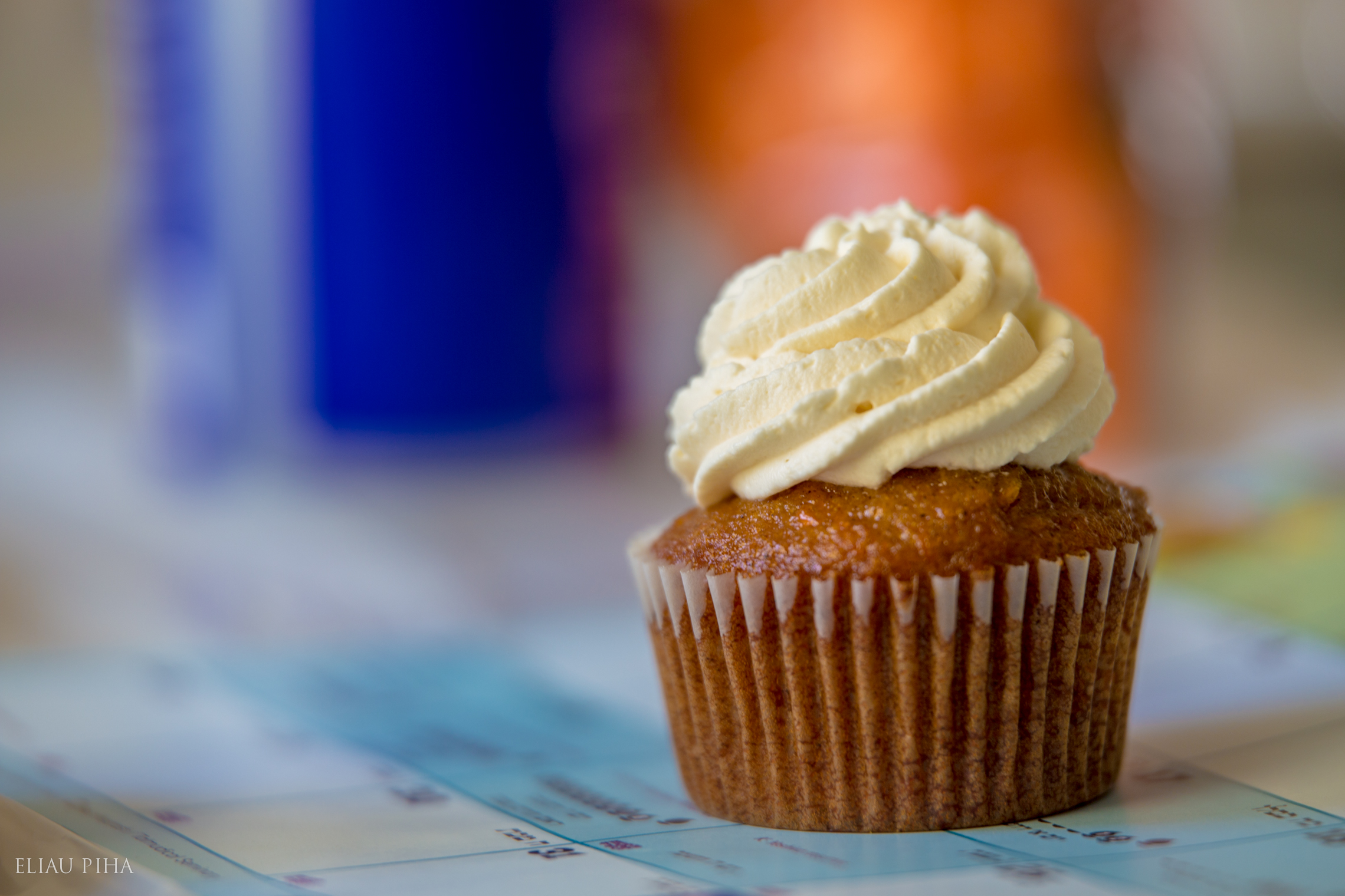 carrot cupcakes | photography, new york, events, -4.jpg