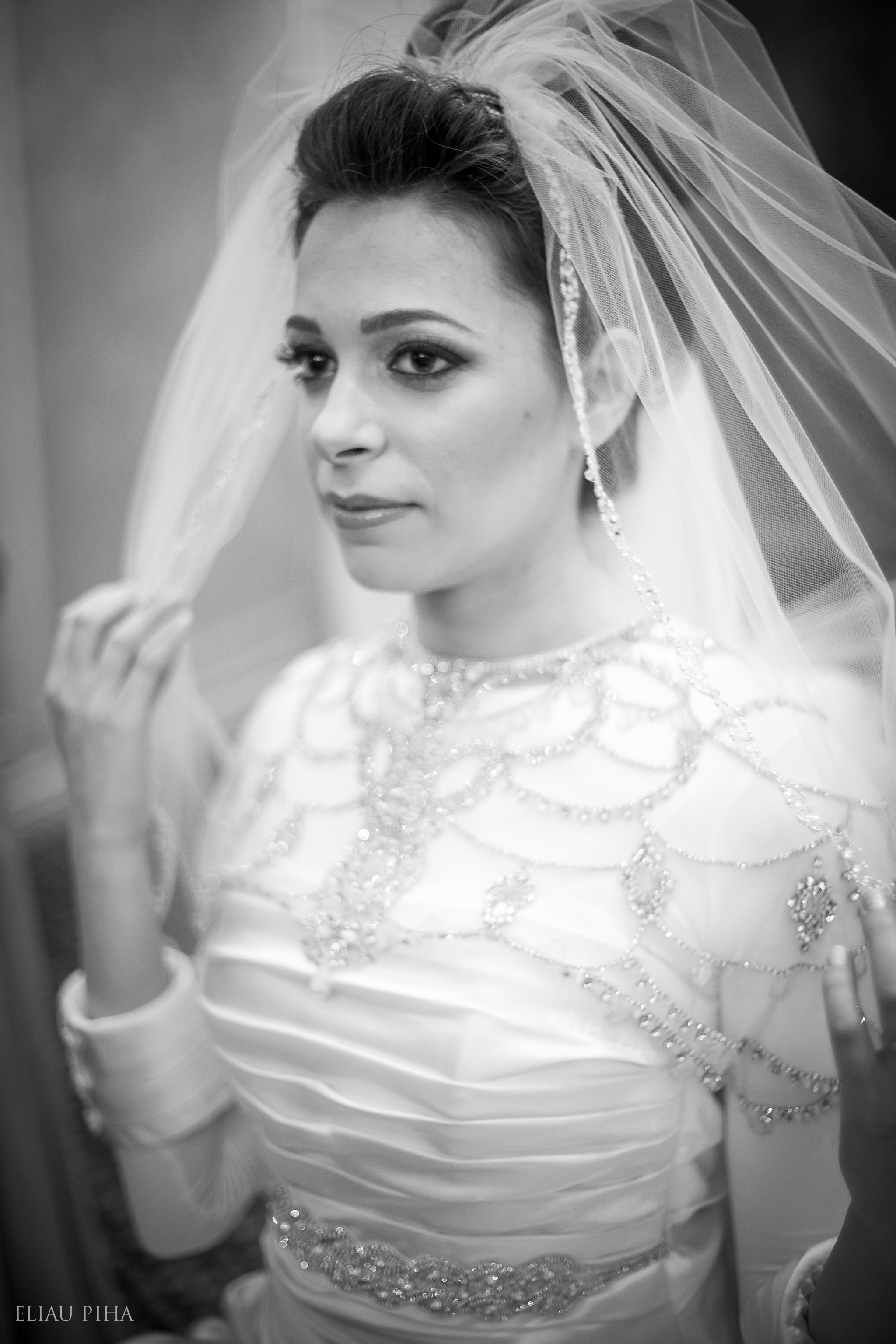 Wedding Sara and Ayal | Eliau Piha studio photography, new york, events, people-19.jpg