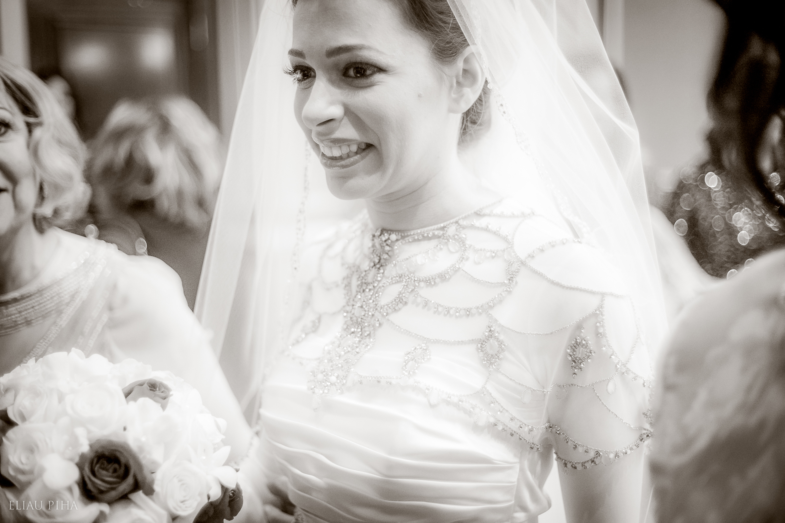 Wedding Sara and Ayal | Eliau Piha studio photography, new york, events, people-21.jpg