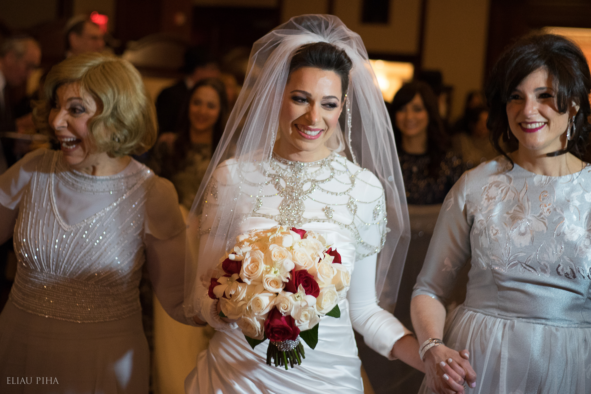 Wedding Sara and Ayal | Eliau Piha studio photography, new york, events, people-23.jpg