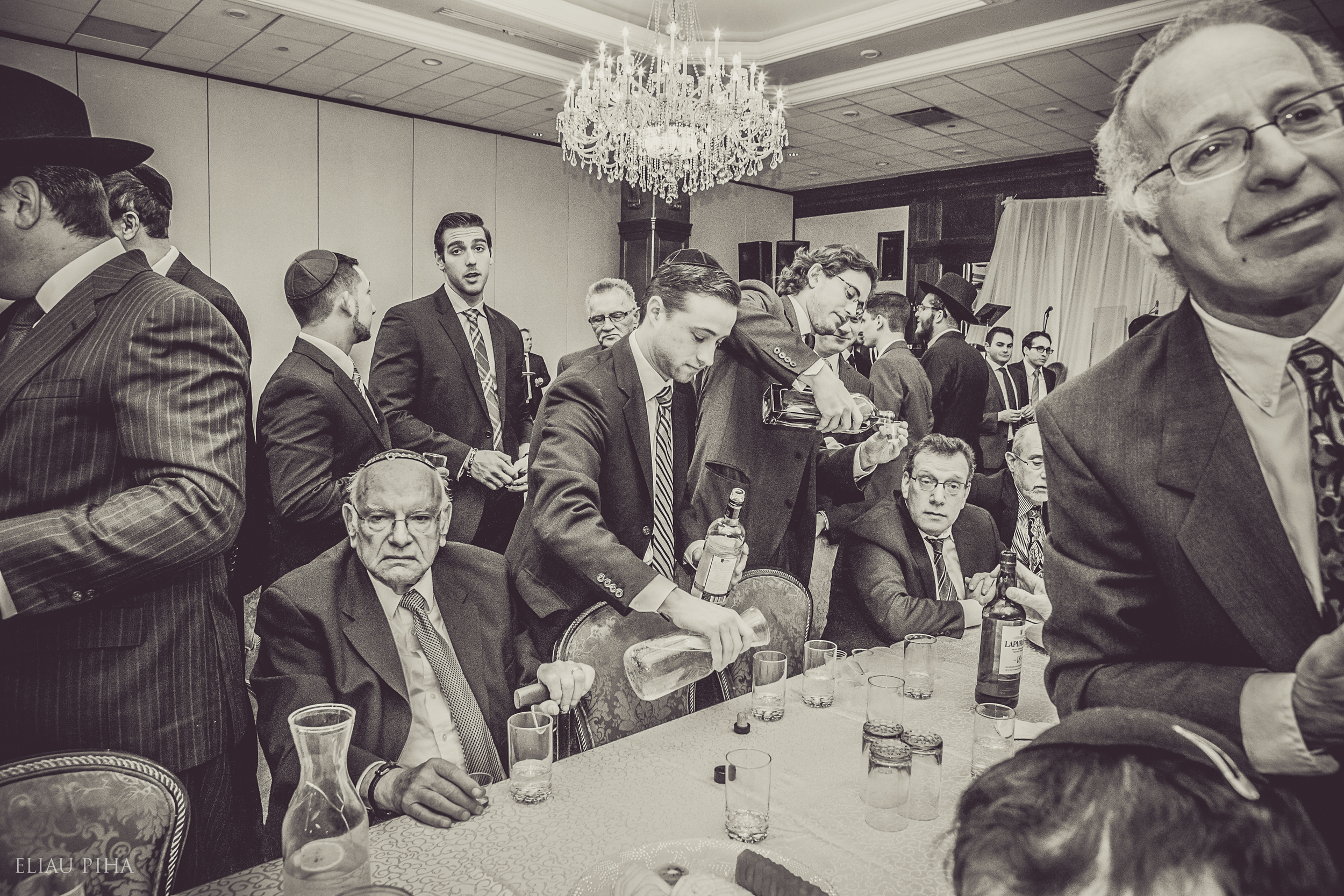 Wedding Sara and Ayal | Eliau Piha studio photography, new york, events, people-27.jpg