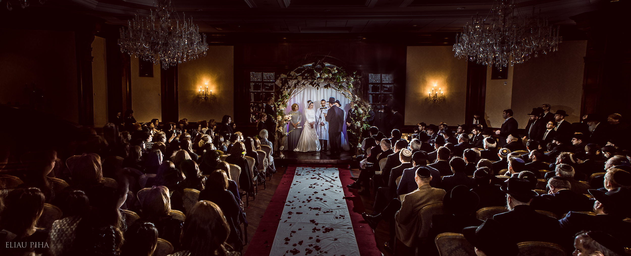 Wedding Sara and Ayal | Eliau Piha studio photography, new york, events, people-44.jpg