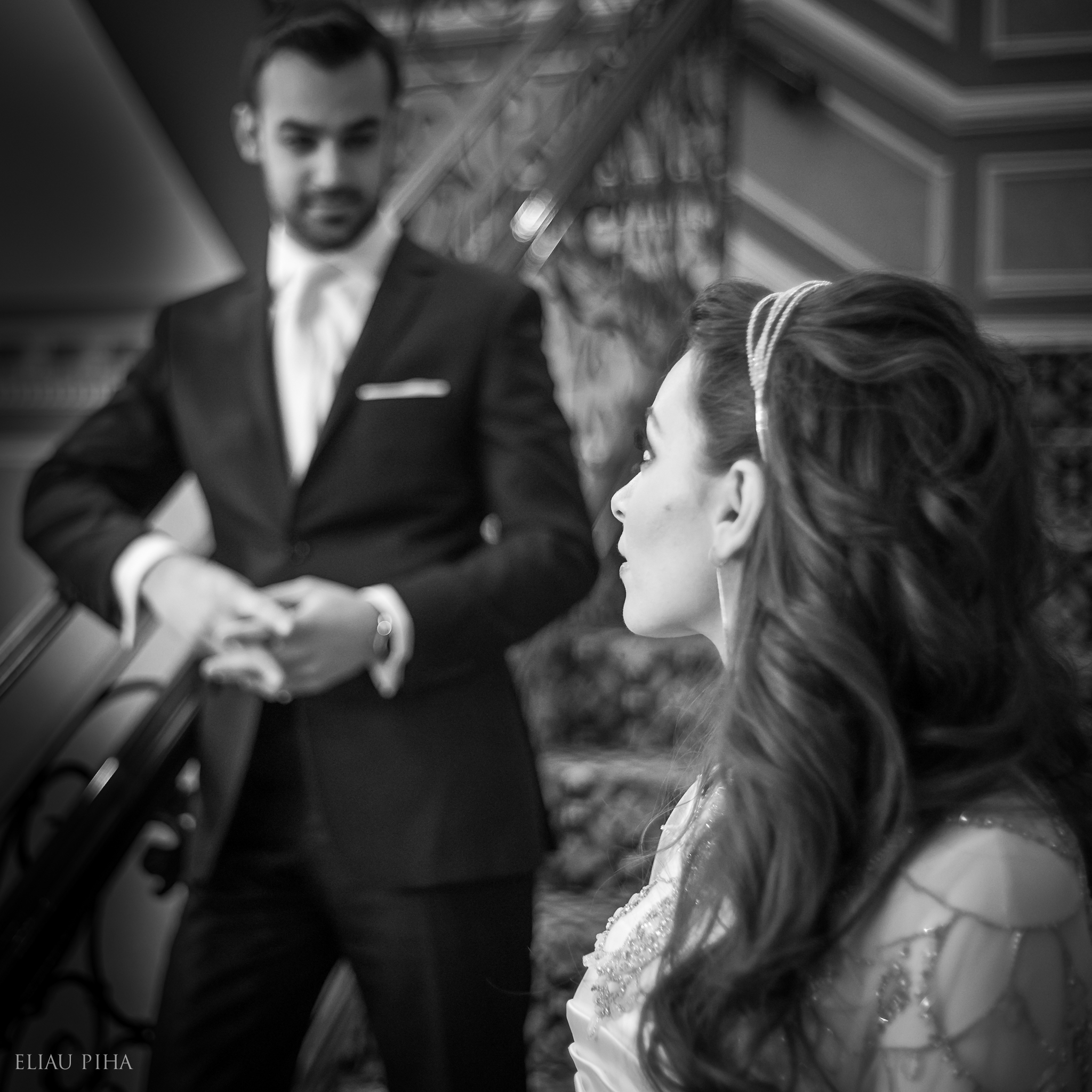 Wedding Sara and Ayal | Eliau Piha studio photography, new york, events, people-53.jpg