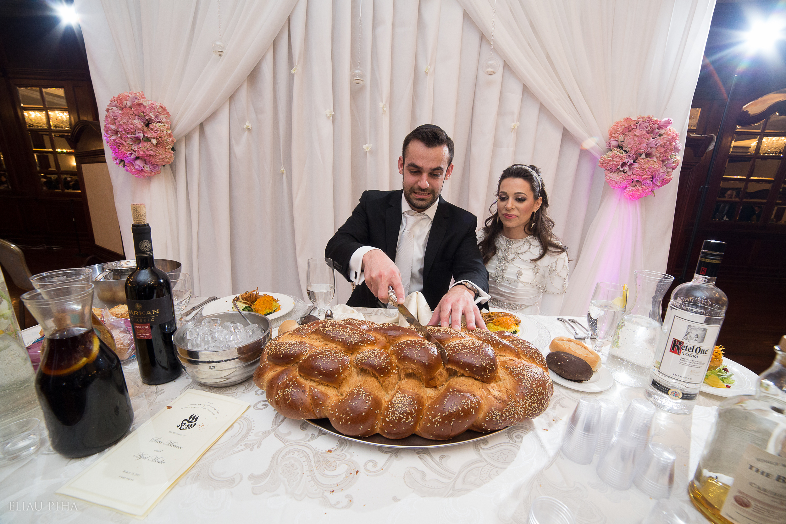 Wedding Sara and Ayal | Eliau Piha studio photography, new york, events, people-66.jpg