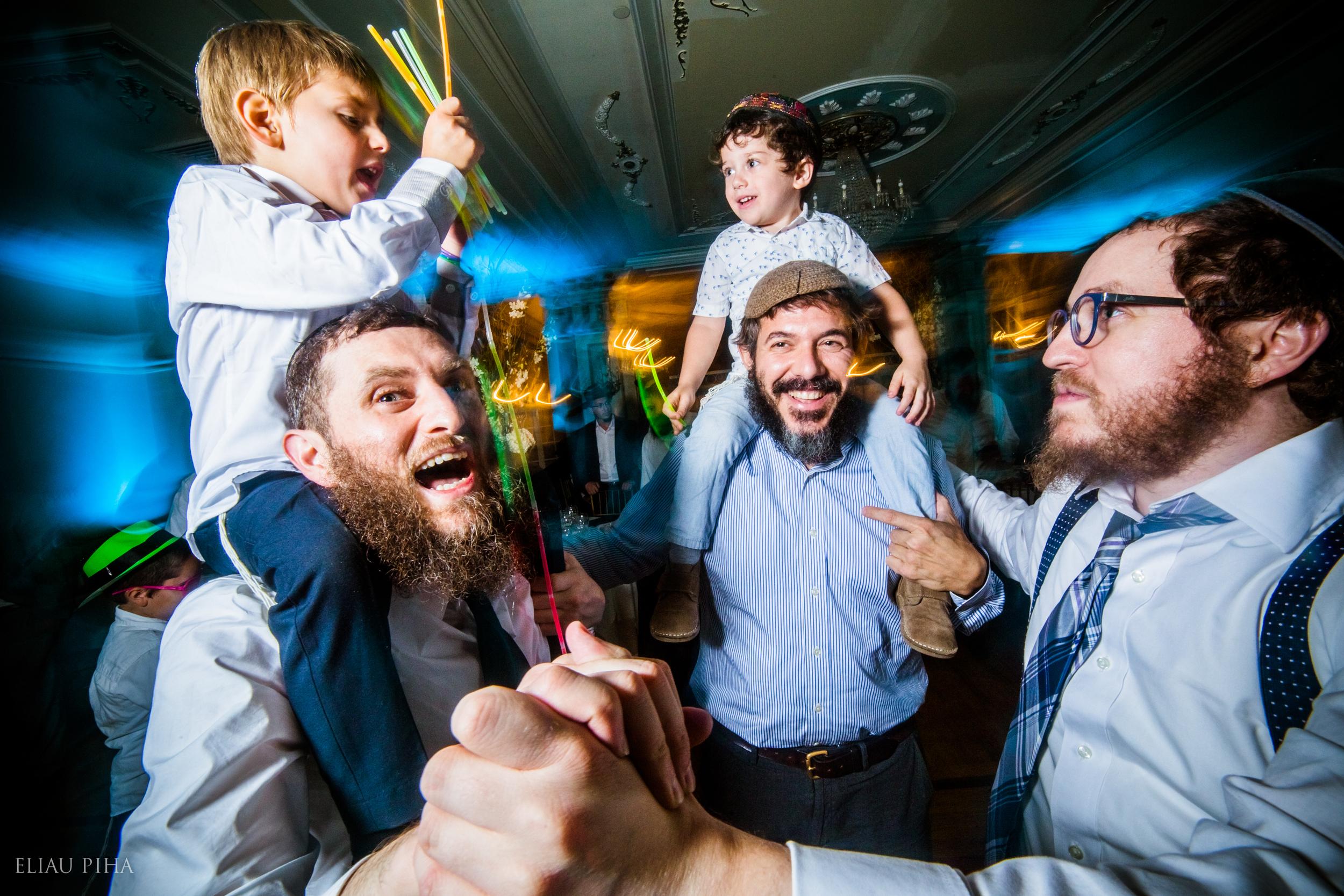 Bar Mitzvah Meir Sandman | photography, new york, events, people -0494.jpg