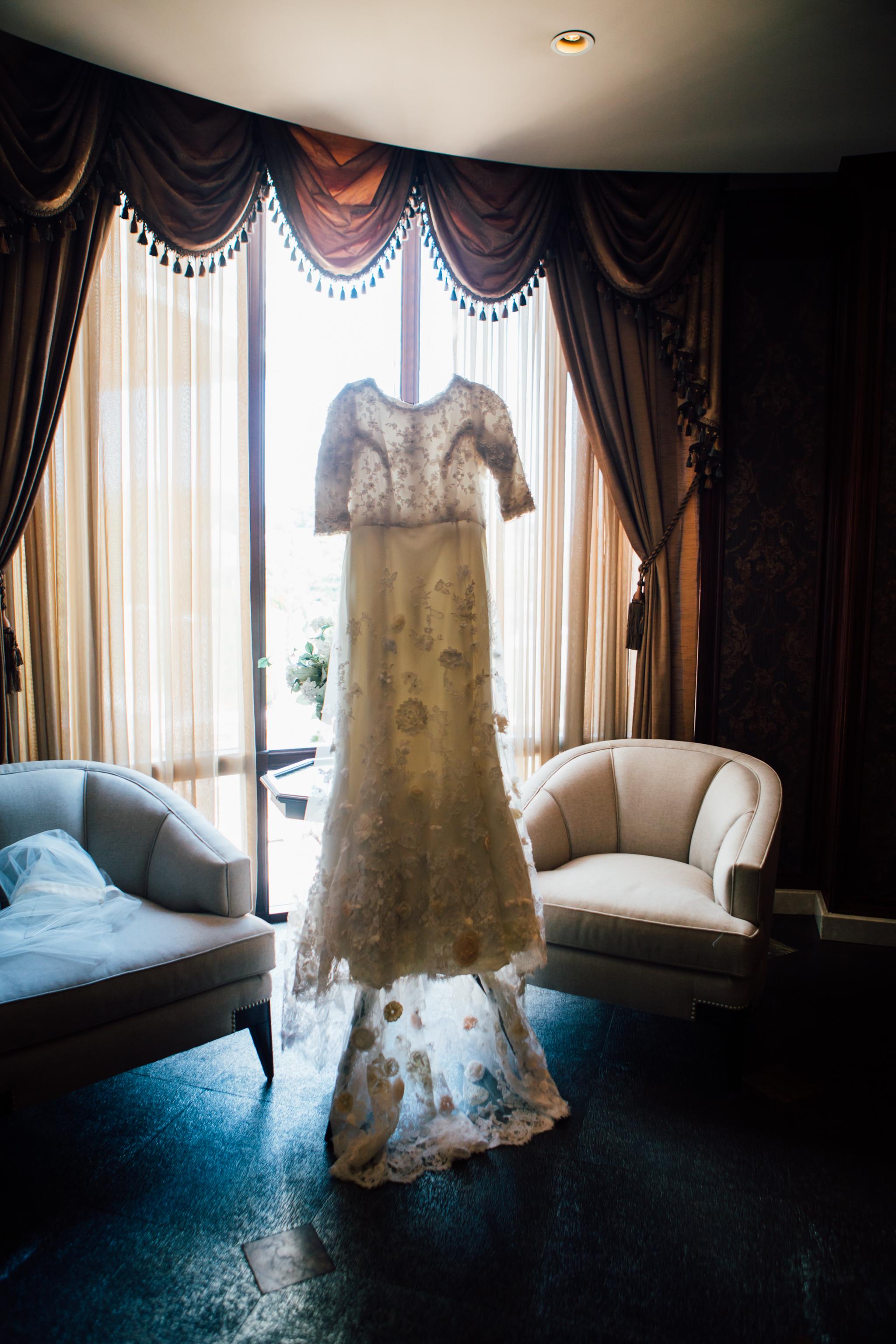 Rechela & David's Wedding  | Eliau Piha studio photography, new york, events, people-0016.jpg