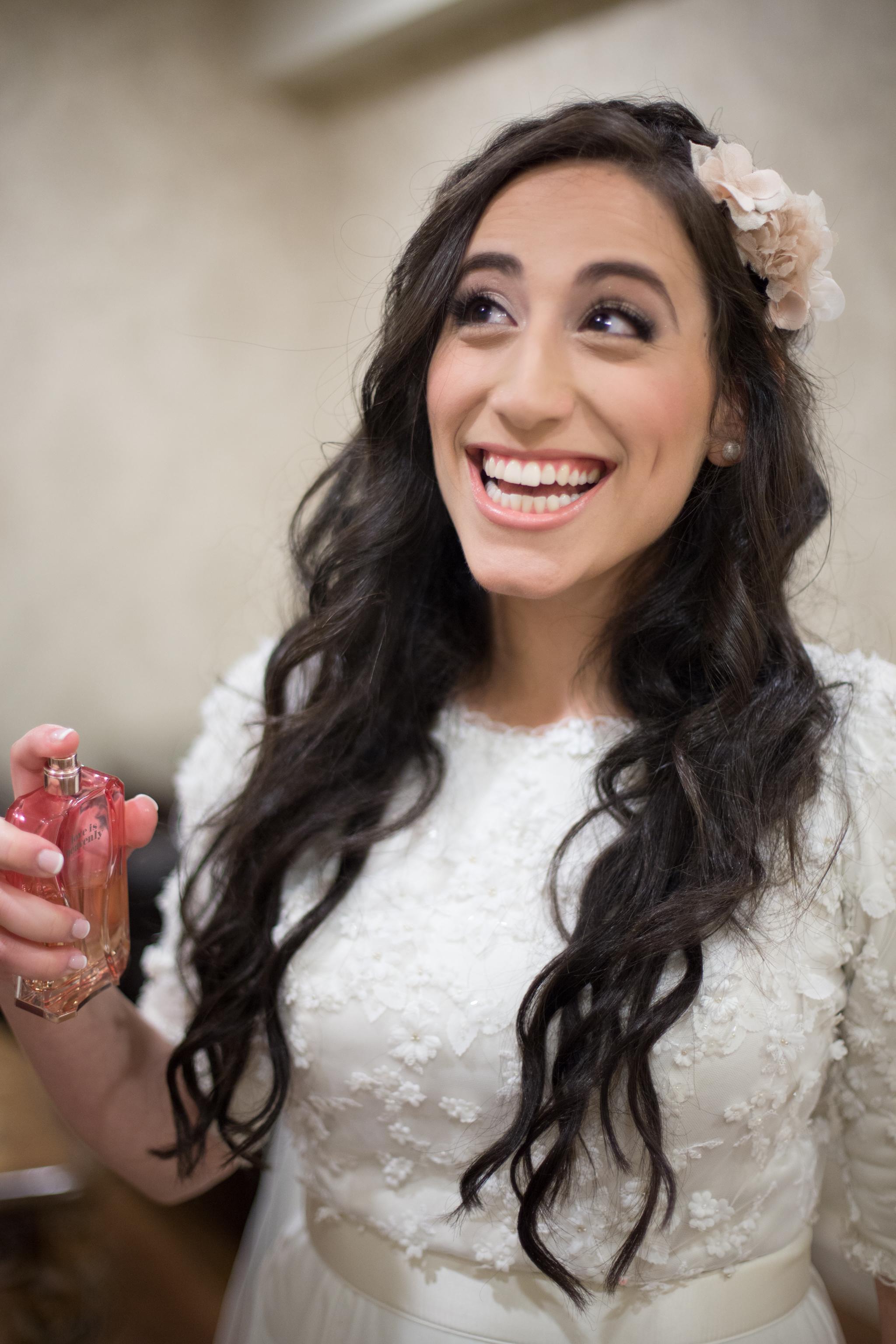 Rechela & David's Wedding  | Eliau Piha studio photography, new york, events, people-0045.jpg