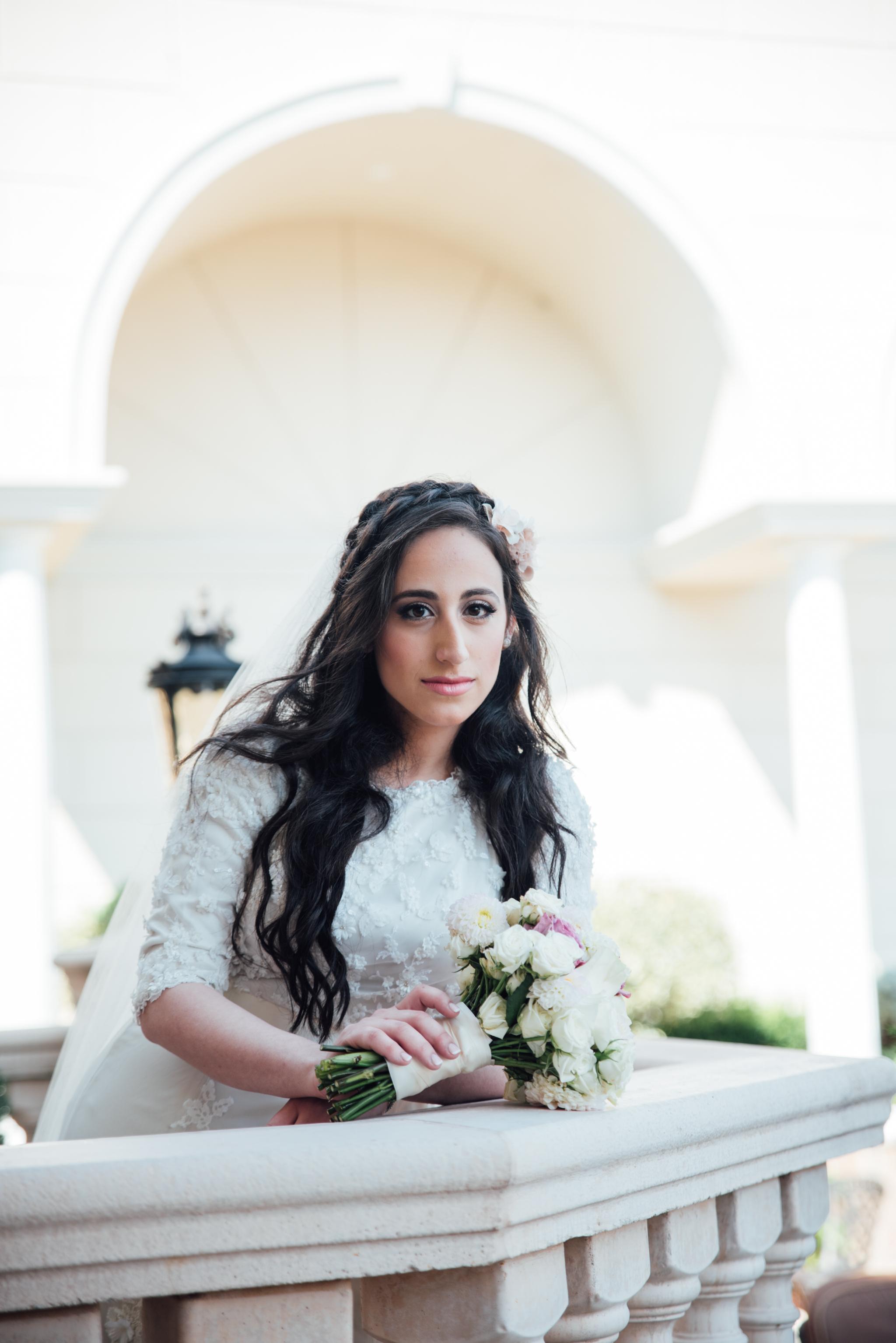 Rechela & David's Wedding  | Eliau Piha studio photography, new york, events, people-0050.jpg