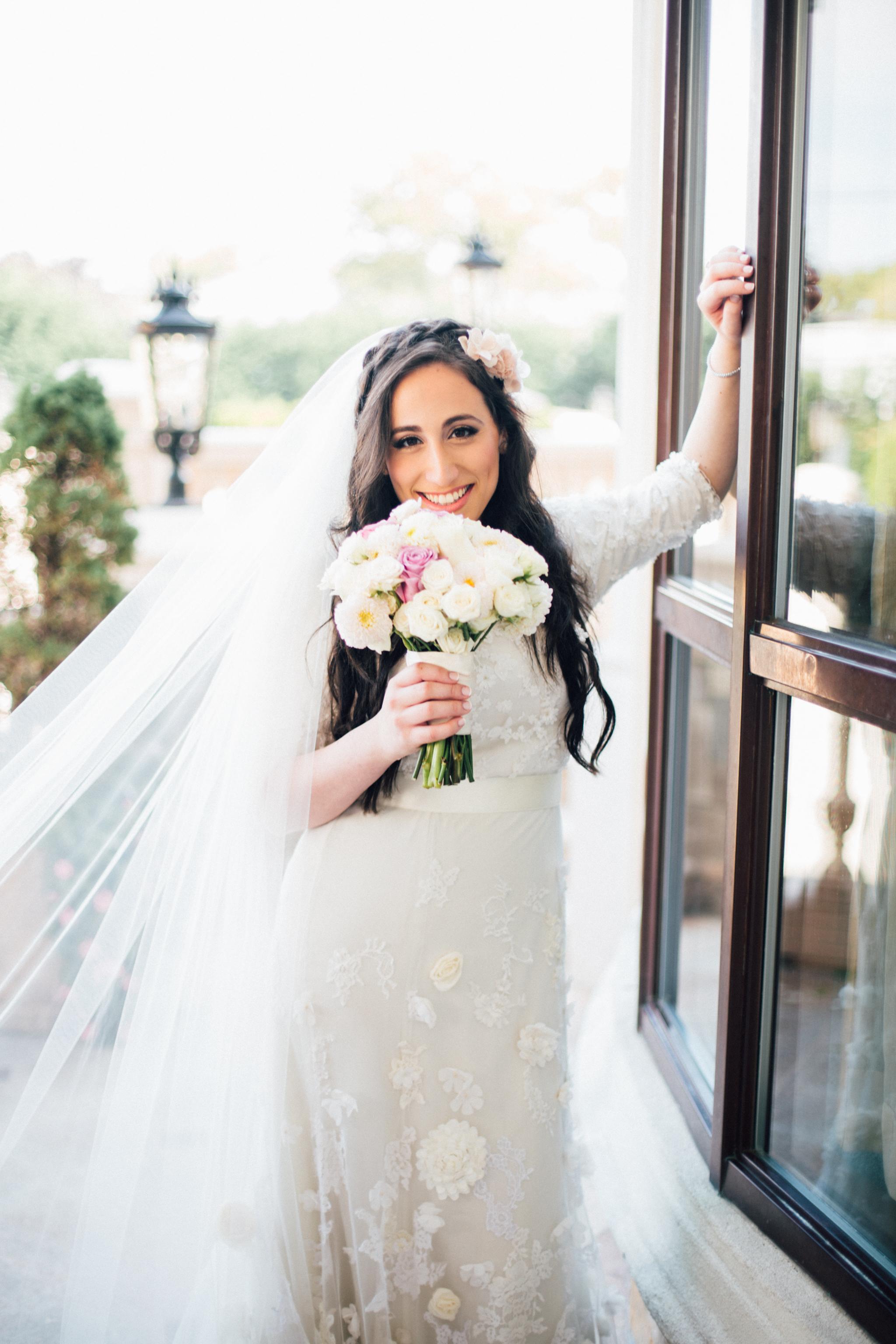 Rechela & David's Wedding  | Eliau Piha studio photography, new york, events, people-0077.jpg