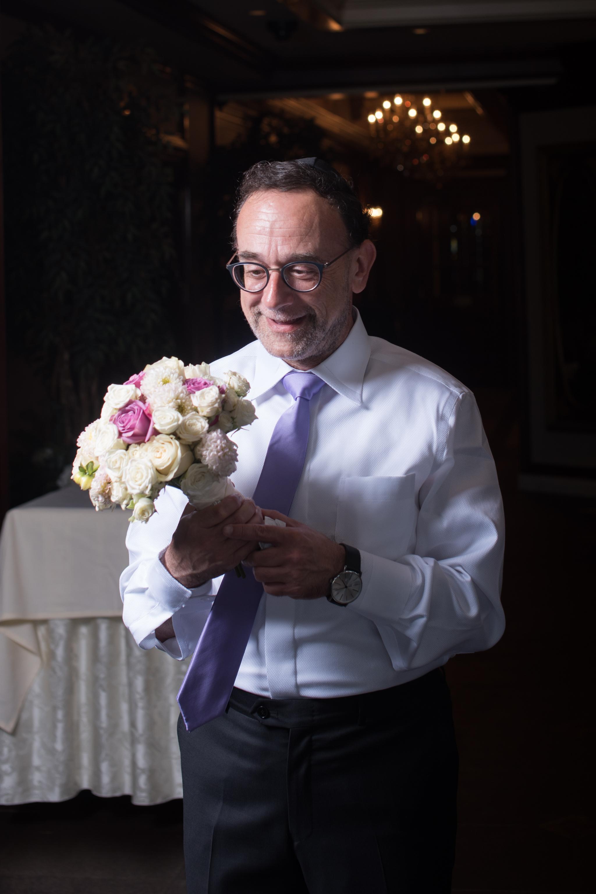 Rechela & David's Wedding  | Eliau Piha studio photography, new york, events, people-0102.jpg