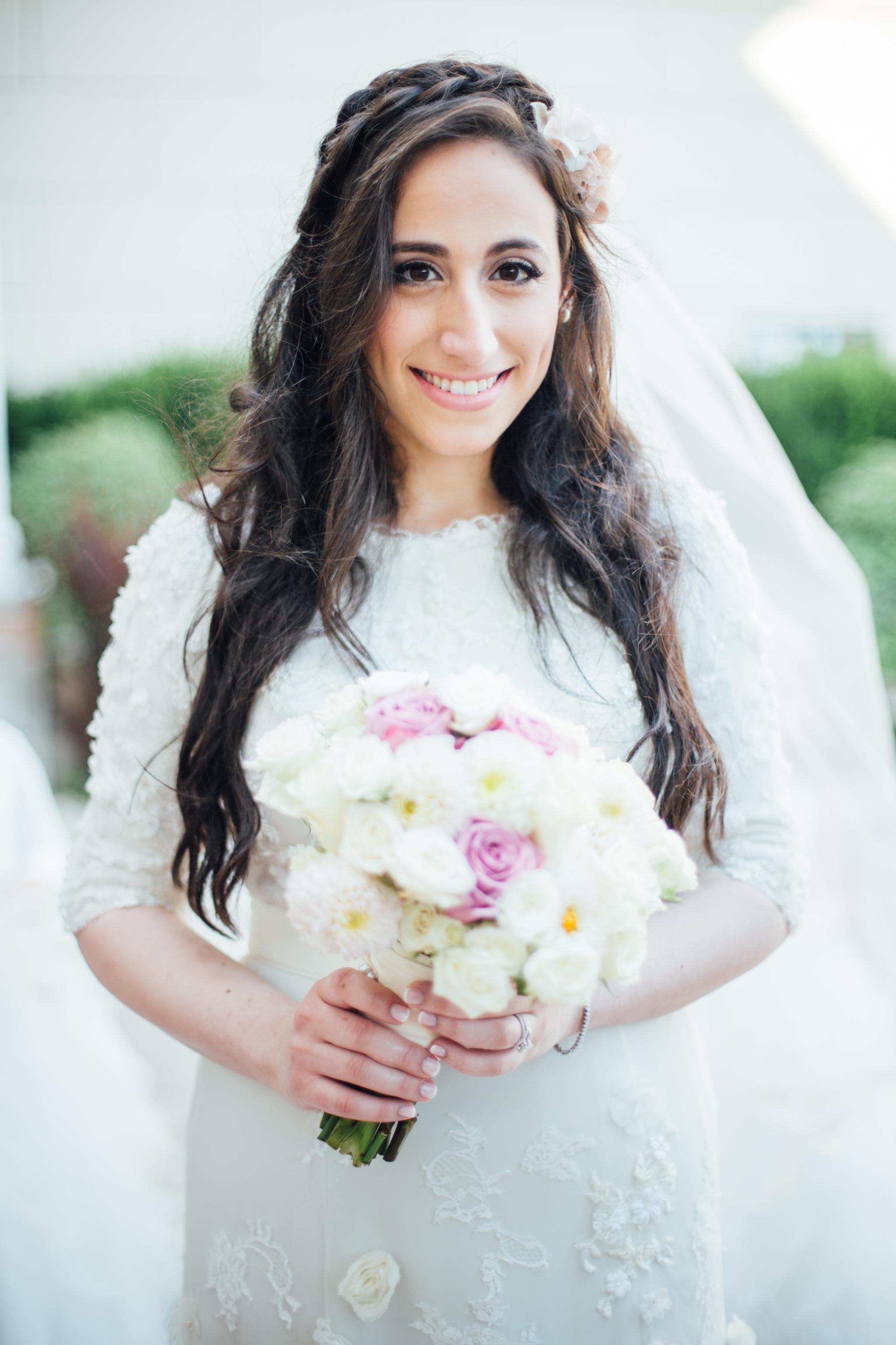 Rechela & David's Wedding  | Eliau Piha studio photography, new york, events, people-0112.jpg