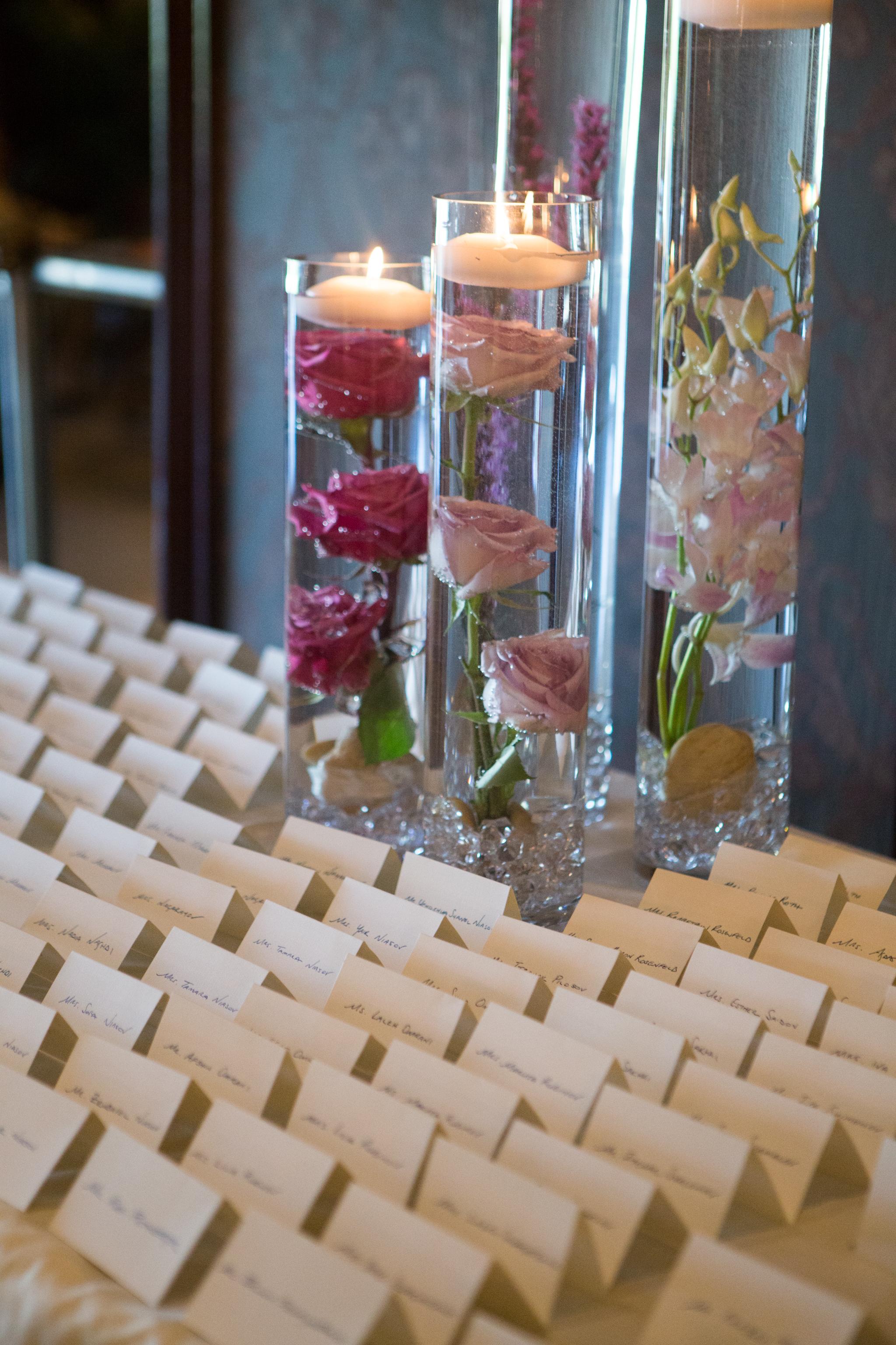 Rechela & David's Wedding  | Eliau Piha studio photography, new york, events, people-0367.jpg