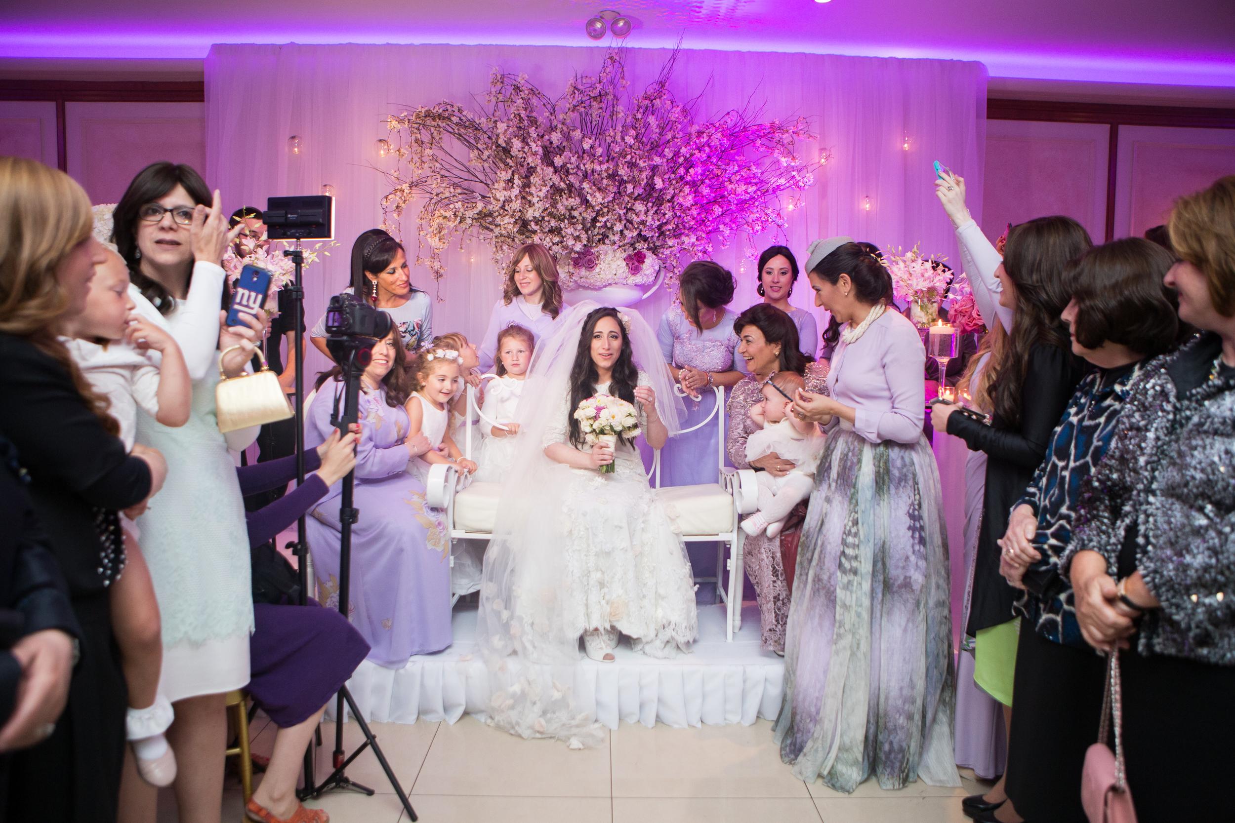 Rechela & David's Wedding  | Eliau Piha studio photography, new york, events, people-0554.jpg
