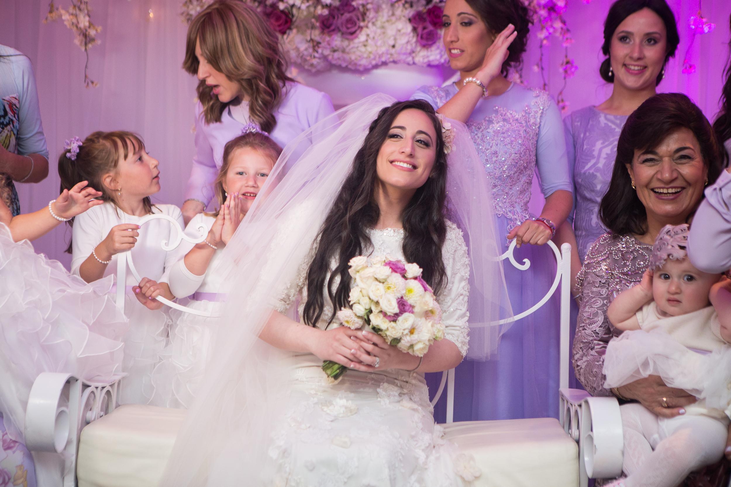 Rechela & David's Wedding  | Eliau Piha studio photography, new york, events, people-0559.jpg