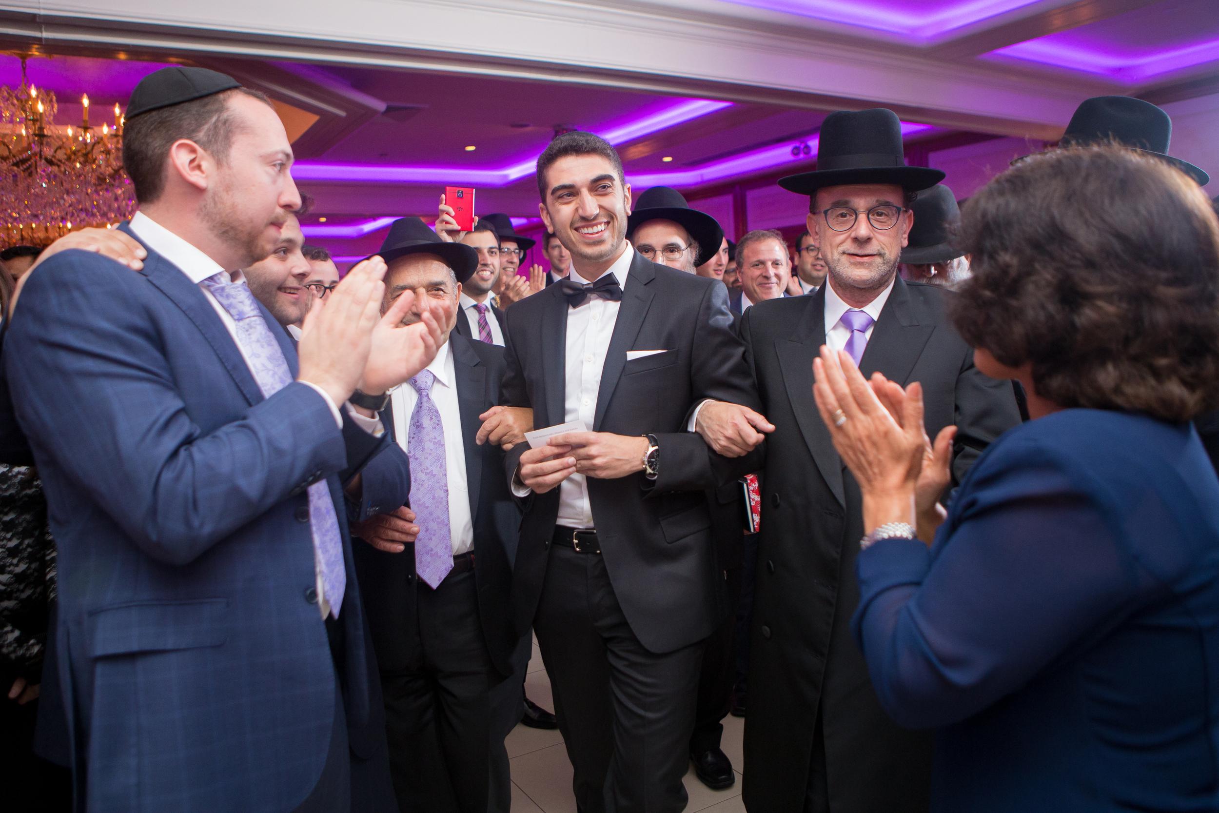 Rechela & David's Wedding  | Eliau Piha studio photography, new york, events, people-0562.jpg