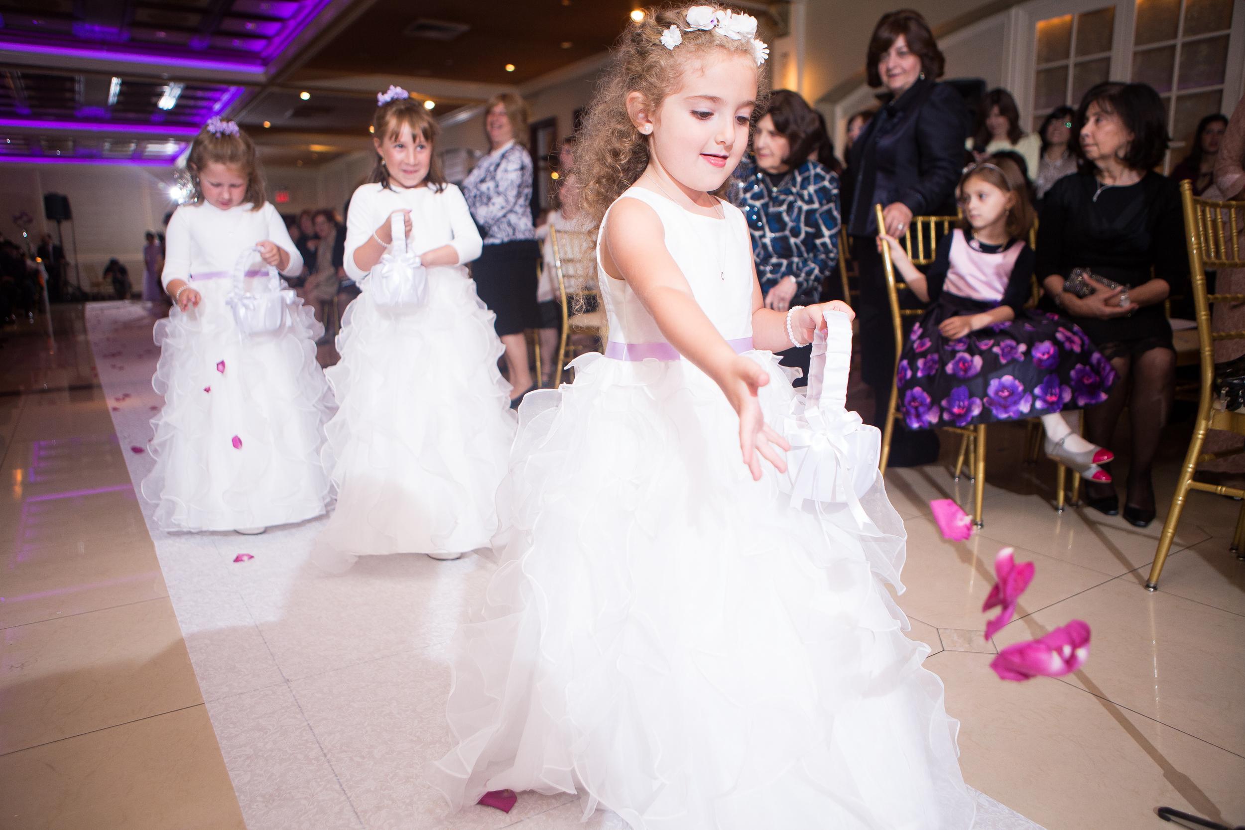 Rechela & David's Wedding  | Eliau Piha studio photography, new york, events, people-0636.jpg